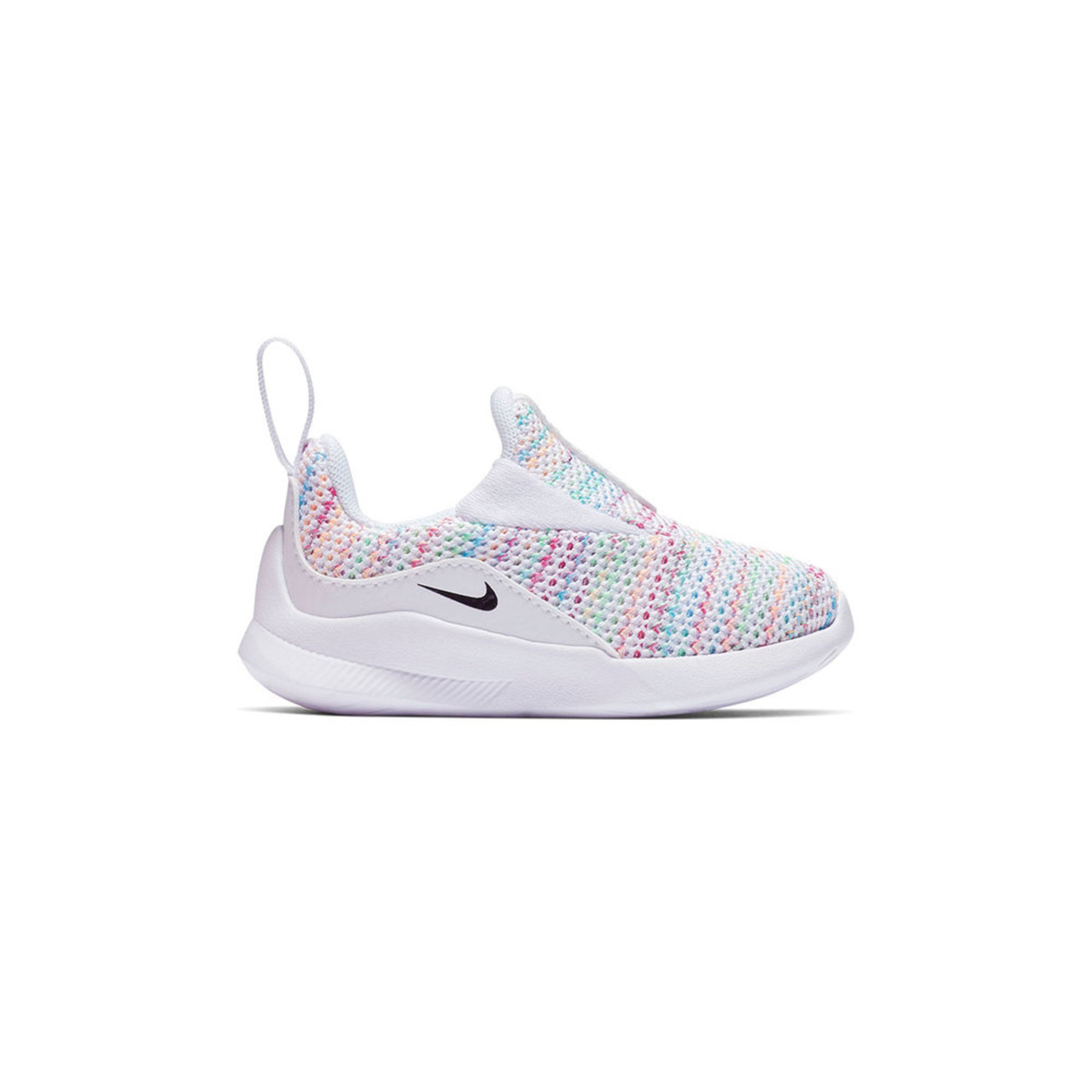 1b6407410a32 Nike Girls Viale Space Dye Running Shoe (infant toddler)