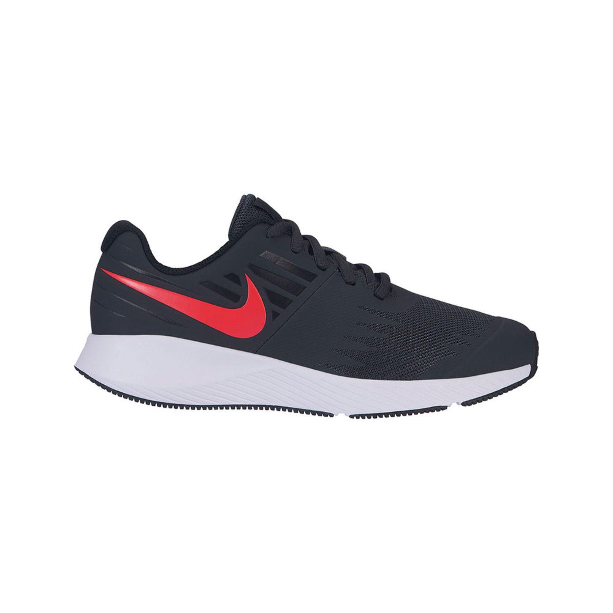 Nike. Nike Boys Star Runner Running Shoe (Youth) e73a29c56