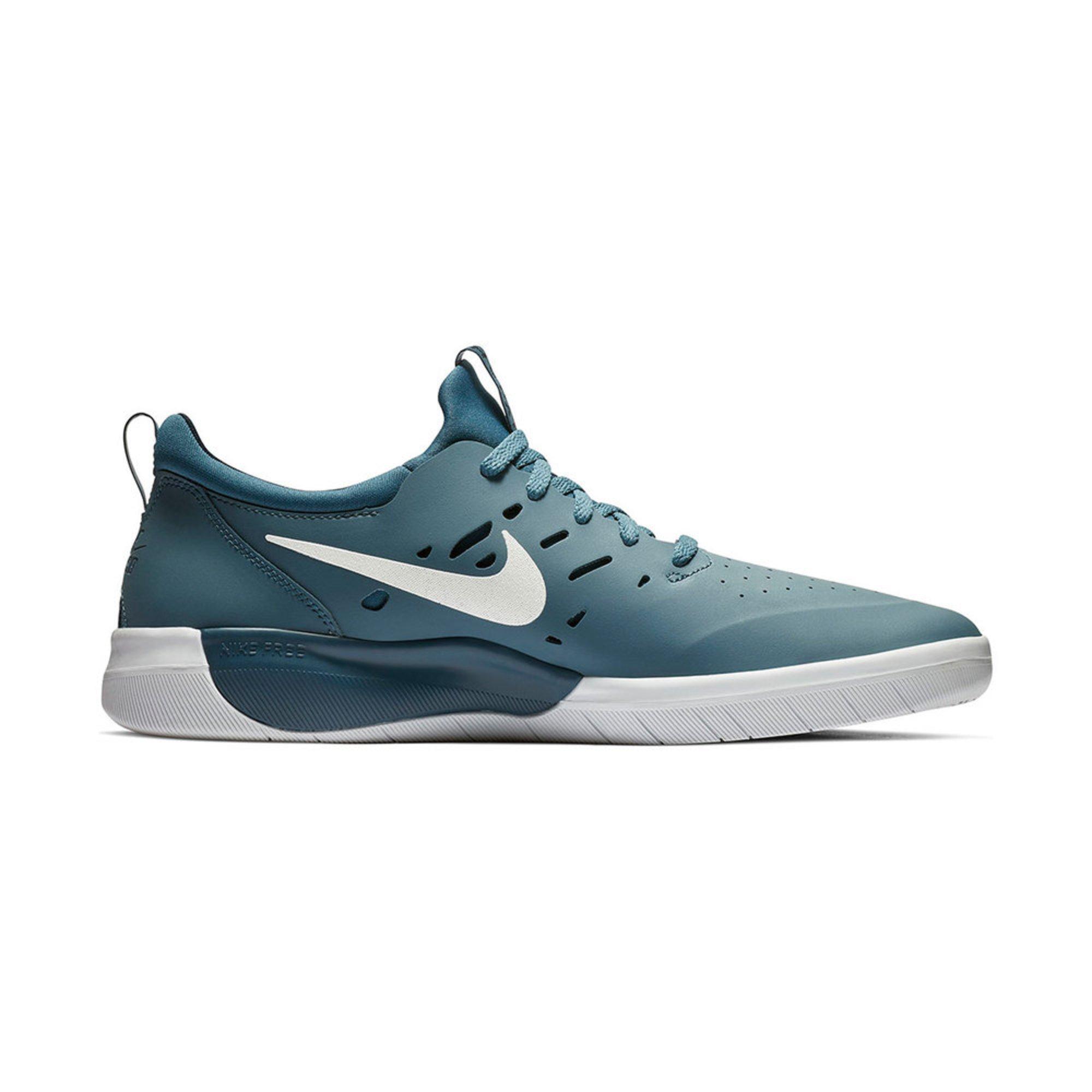 more photos 5017d 88700 Nike SB. Nike SB Men s Nyjah Free ...