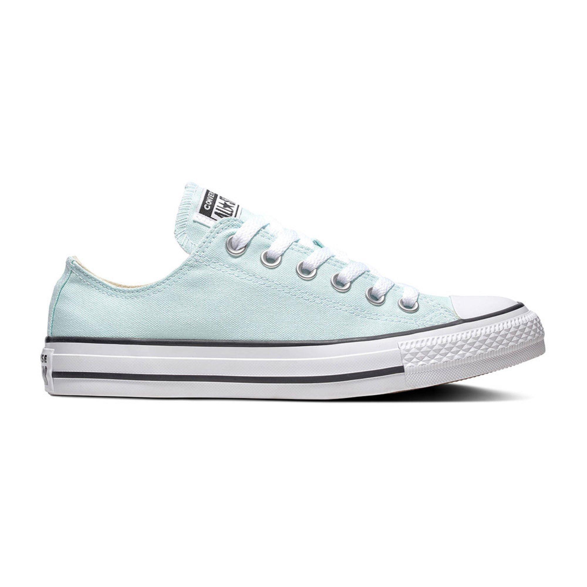 0503124b9b32 Converse. Converse Women s Chuck Taylor All Star Oxford Sneaker