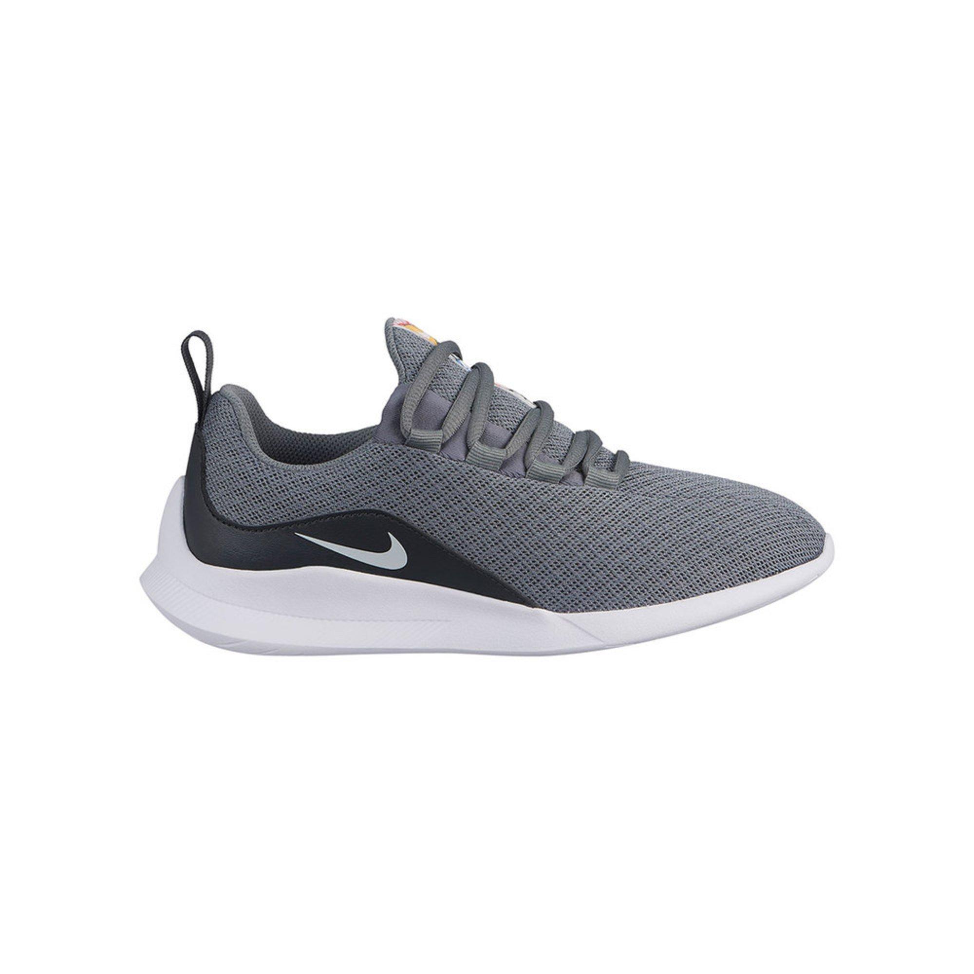 brand new ec1ed fedb6 Nike. Nike Boys Viale Running Shoe ...