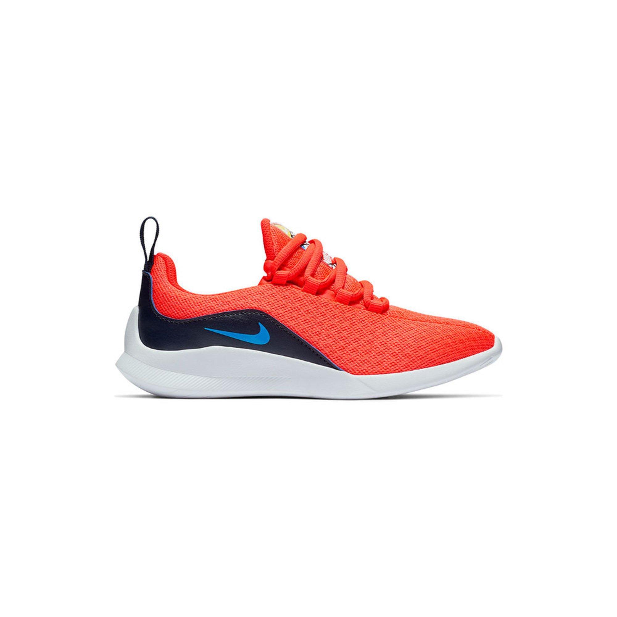 3febcb42c438c Nike Boys Viale Running Shoe (little Kid)