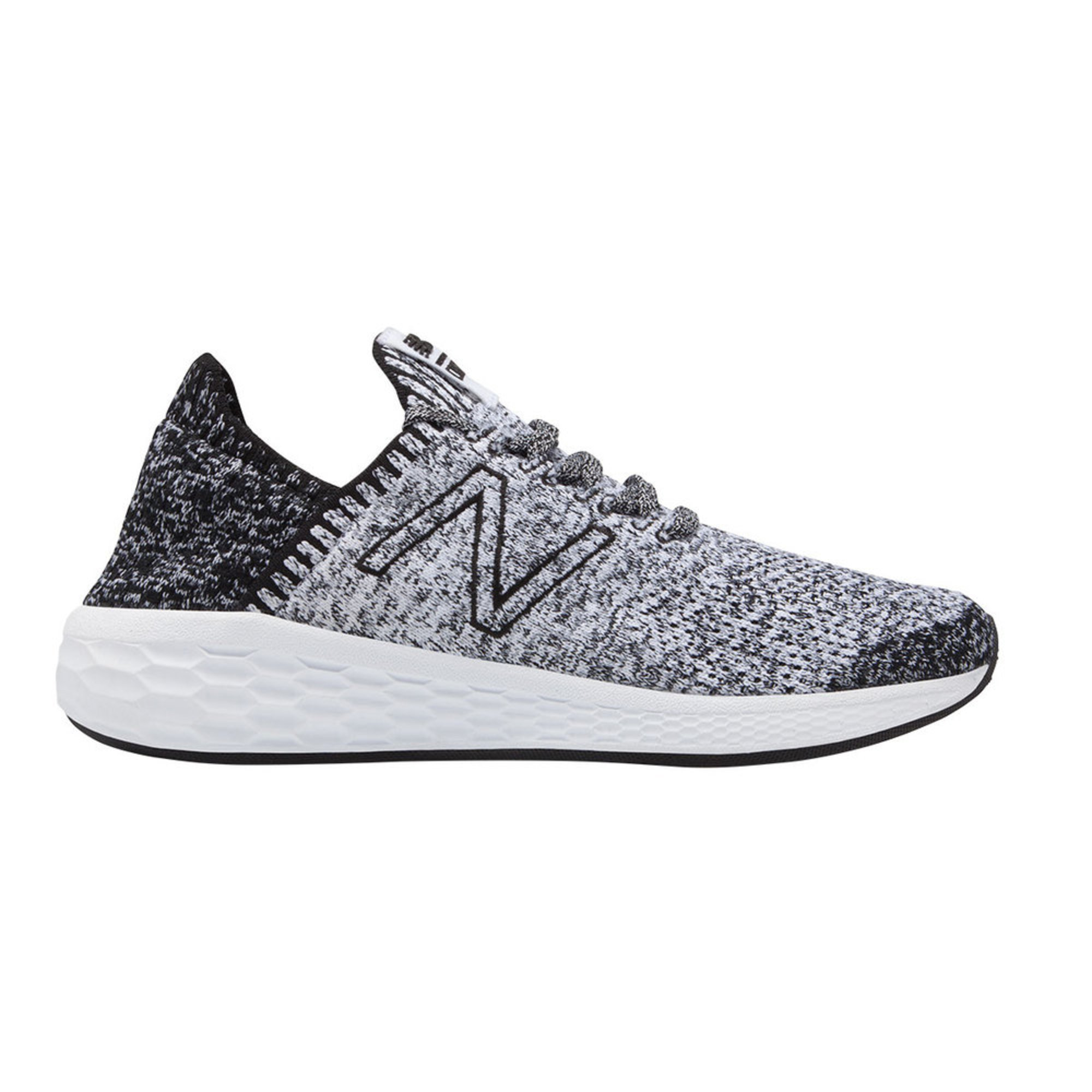 5cb3cebbcb07 New Balance. New Balance Women s Fresh Foam Cruz v2 Lifestyle Shoe