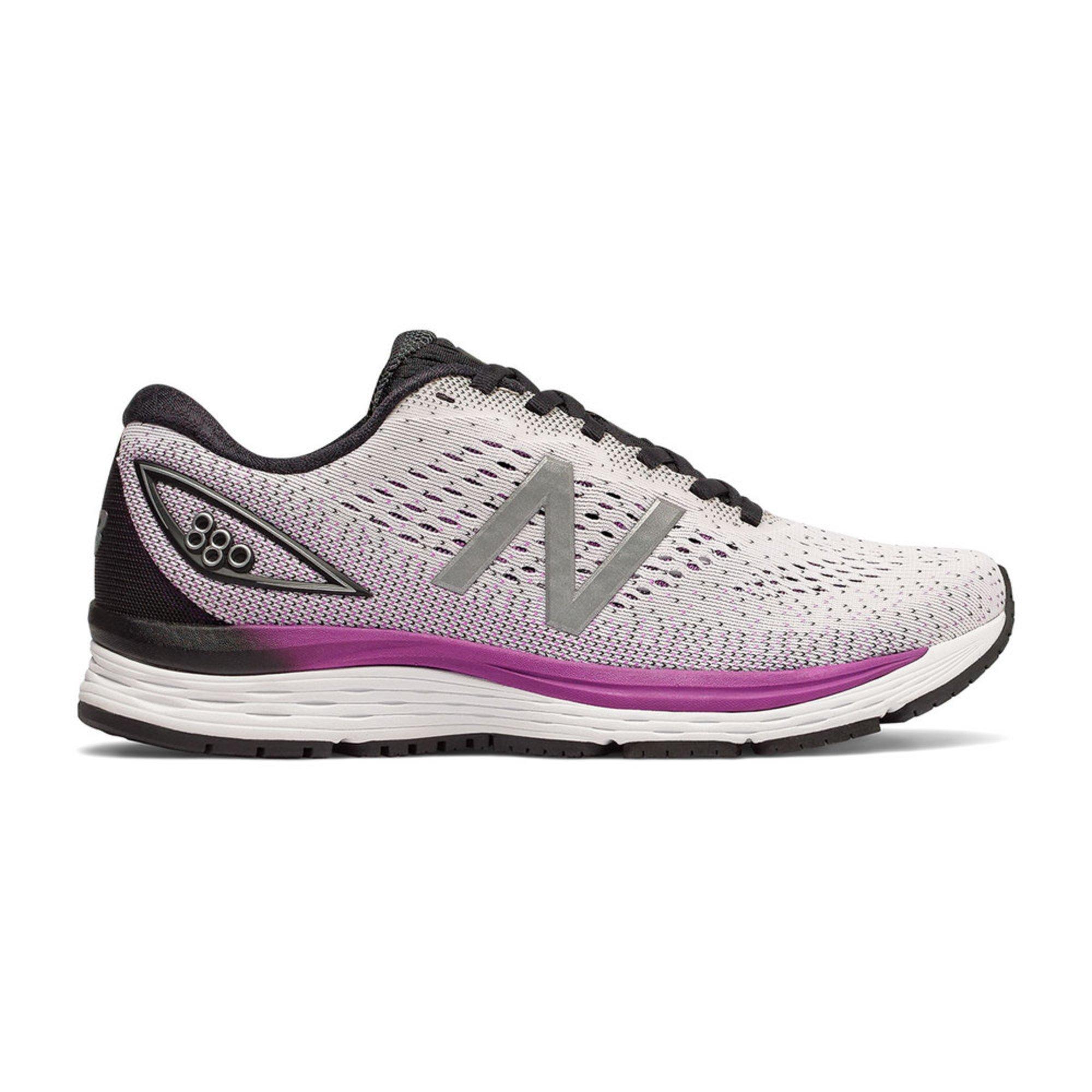 New Balance Women's 880v9 Running Shoe | Women's Running
