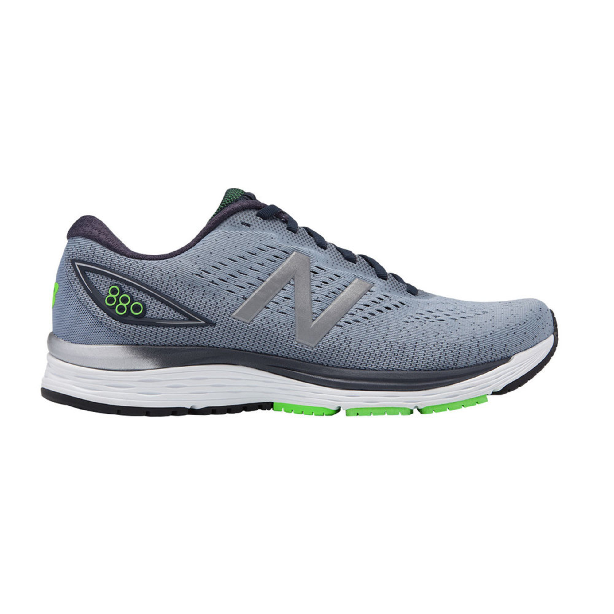 best sneakers 6b0df b7718 New Balance. New Balance Men s 880v9 Running Shoe