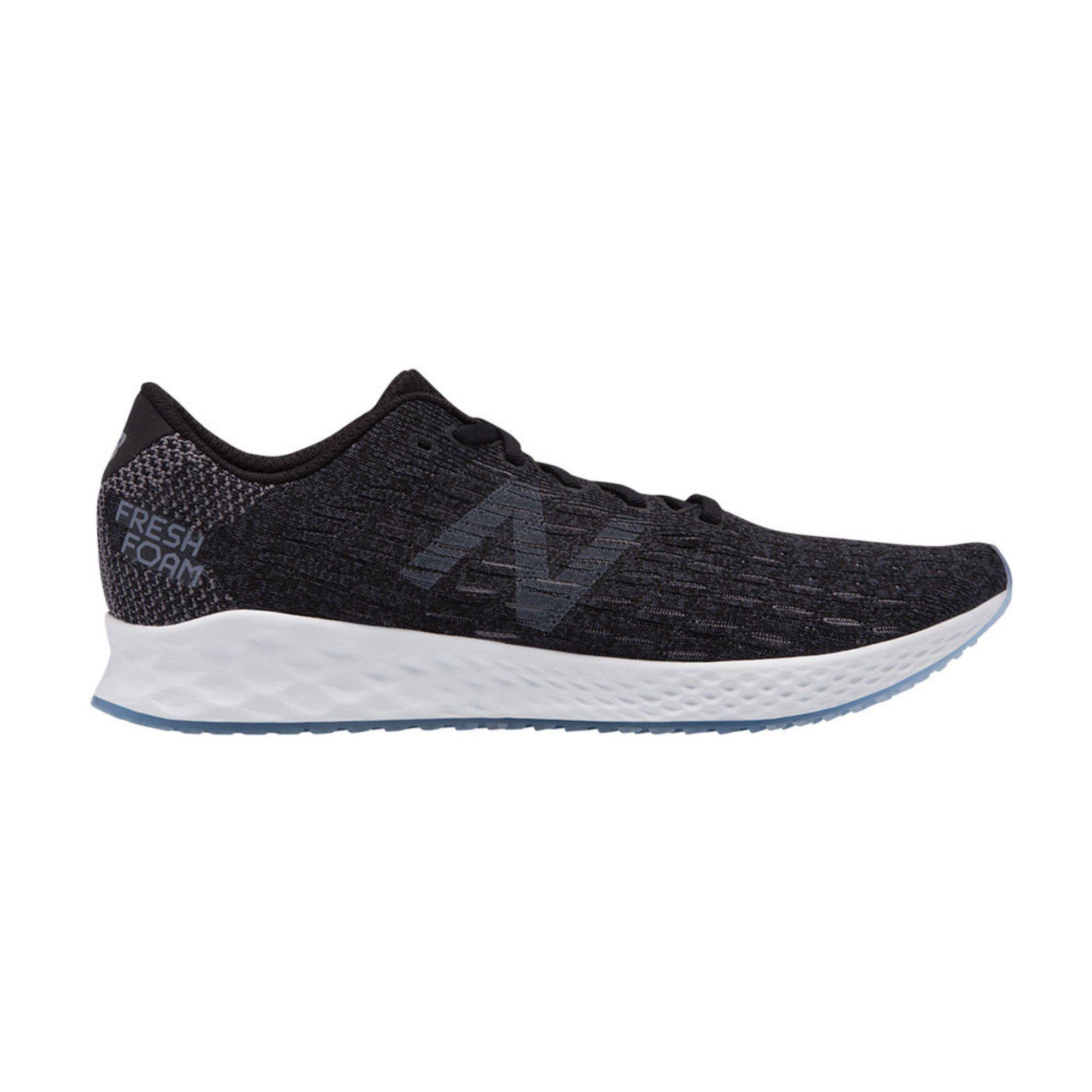 e310f5182636a New Balance Men's Fresh Foam Zante Pursuit Running Shoe | Men's ...