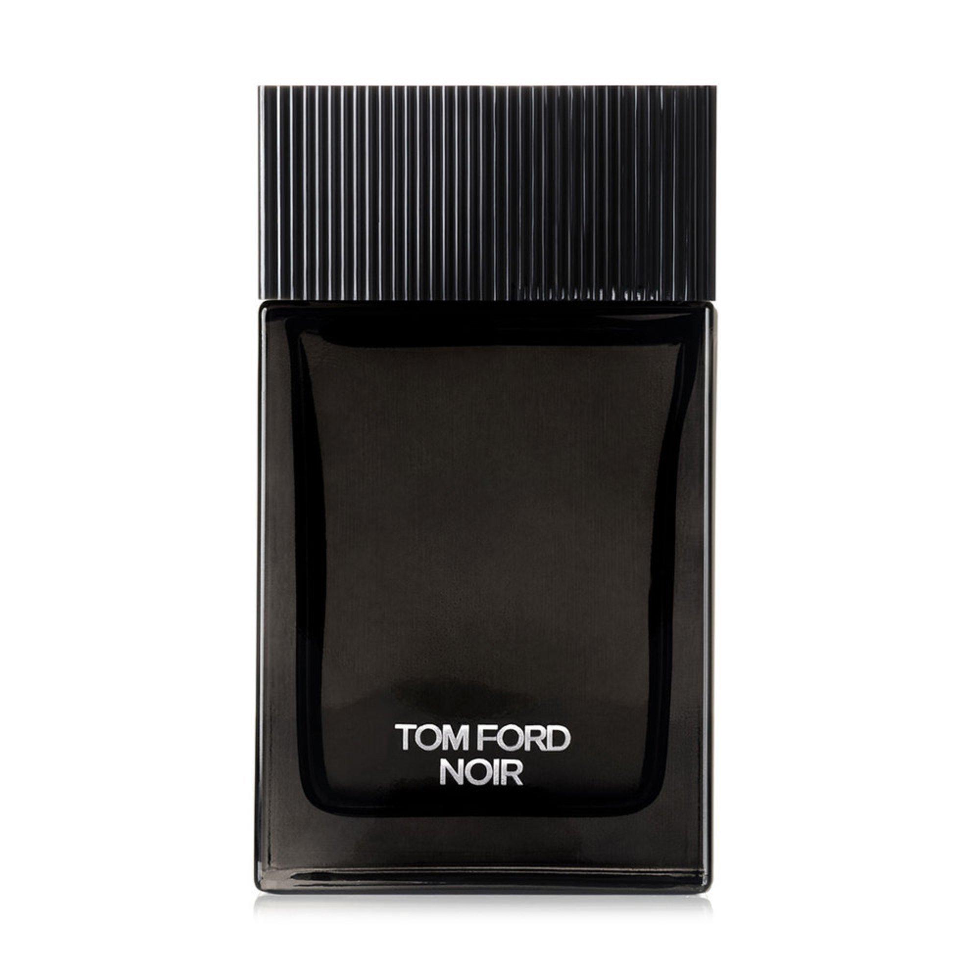 Tom Ford Noir Eau De Parfum Cologne Health Beauty Shop Your