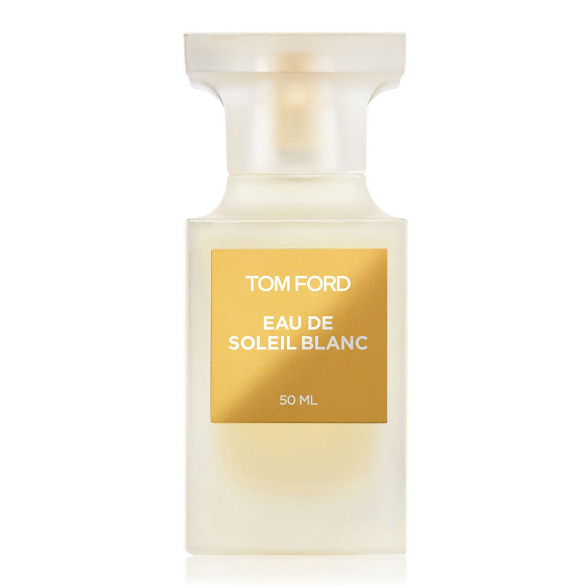Tom Ford Eau De Soleil Blanc Eau De Parfum   Perfume   Beauty - Shop Your  Navy Exchange - Official Site 8cc26f901b6e