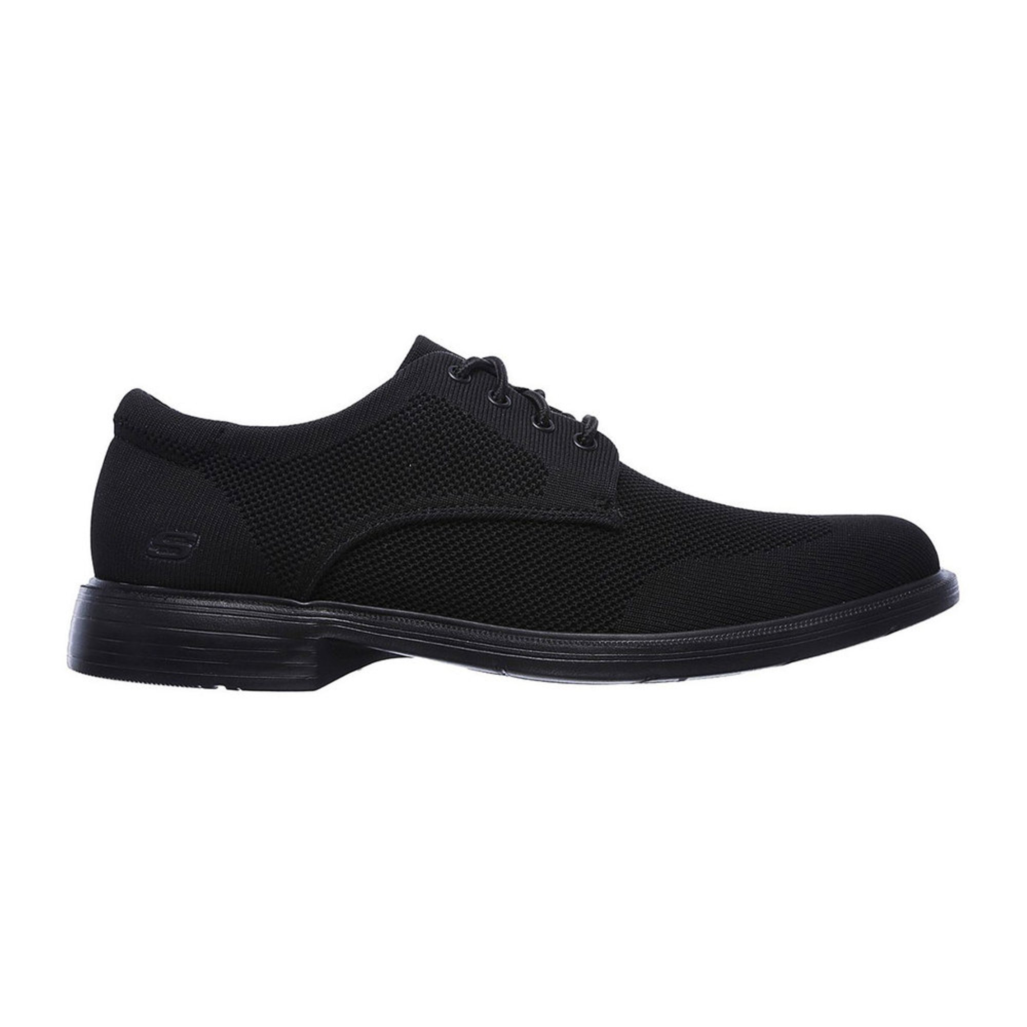 for whole family online store new concept Skechers Men's Relaxed Fit Caswell Aleno Casual Shoe