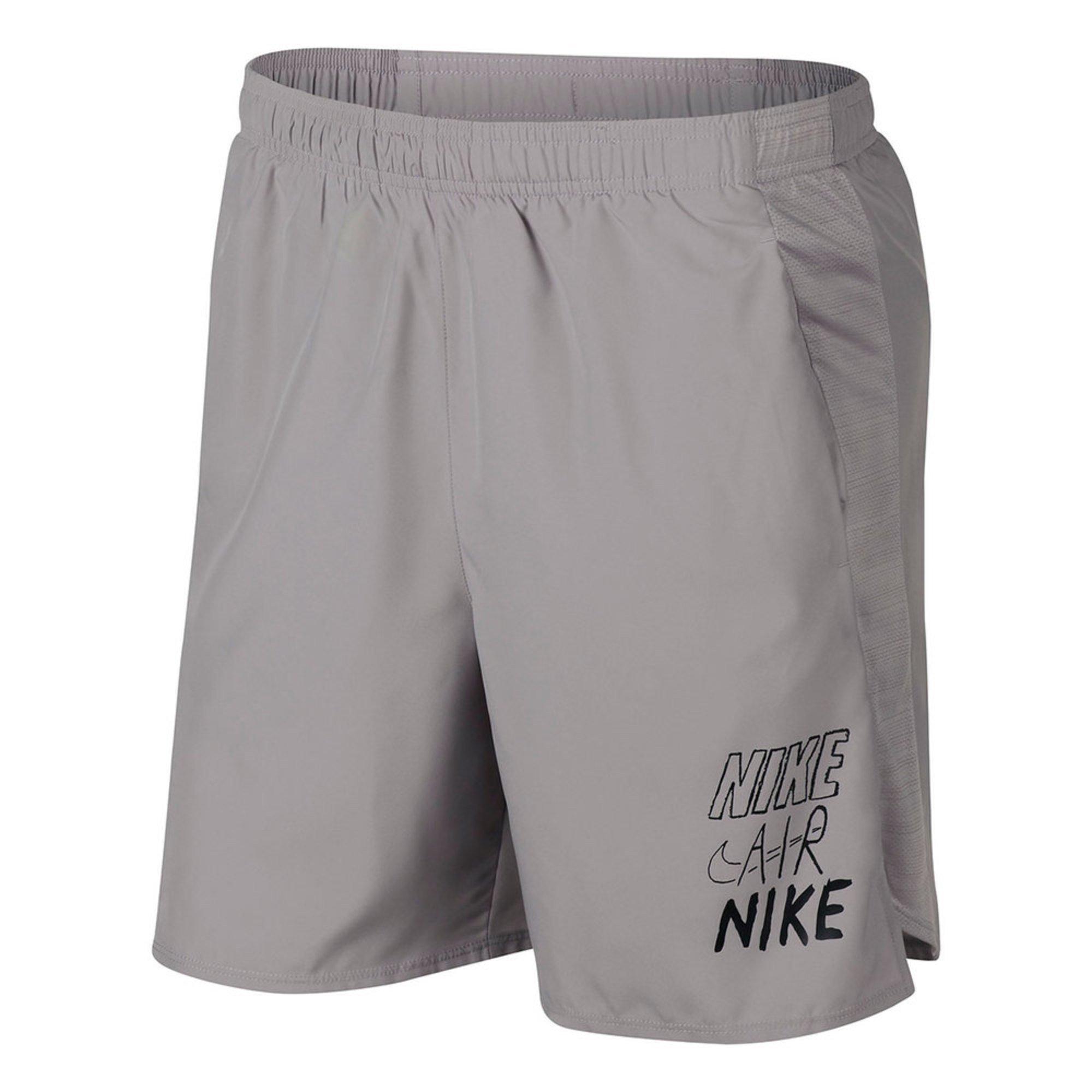 promo code 53ea0 102e0 Nike Men s Dri-fit Challenge 7