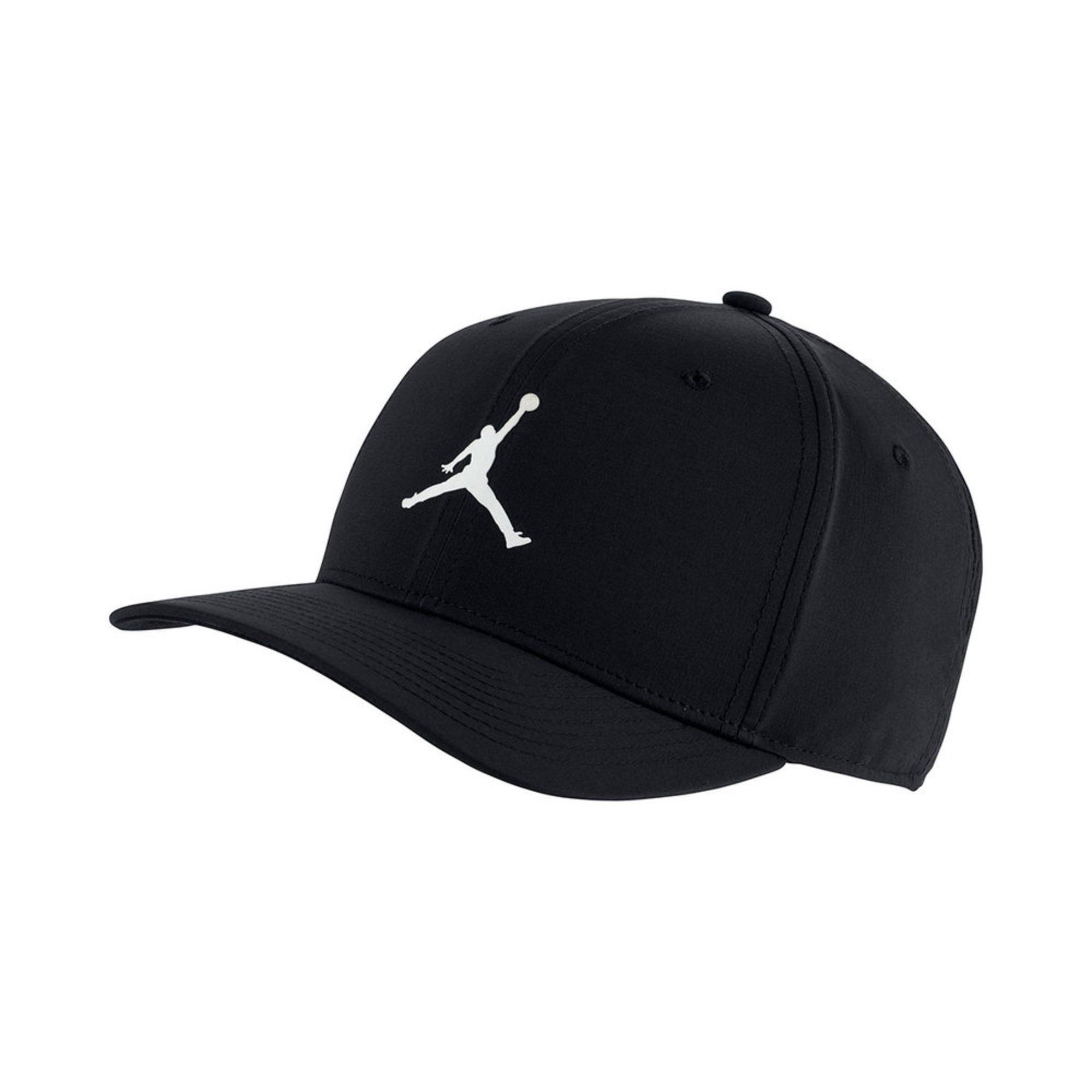 c577aa28f72cf Jordan. Jordan Men s Snapback Hat
