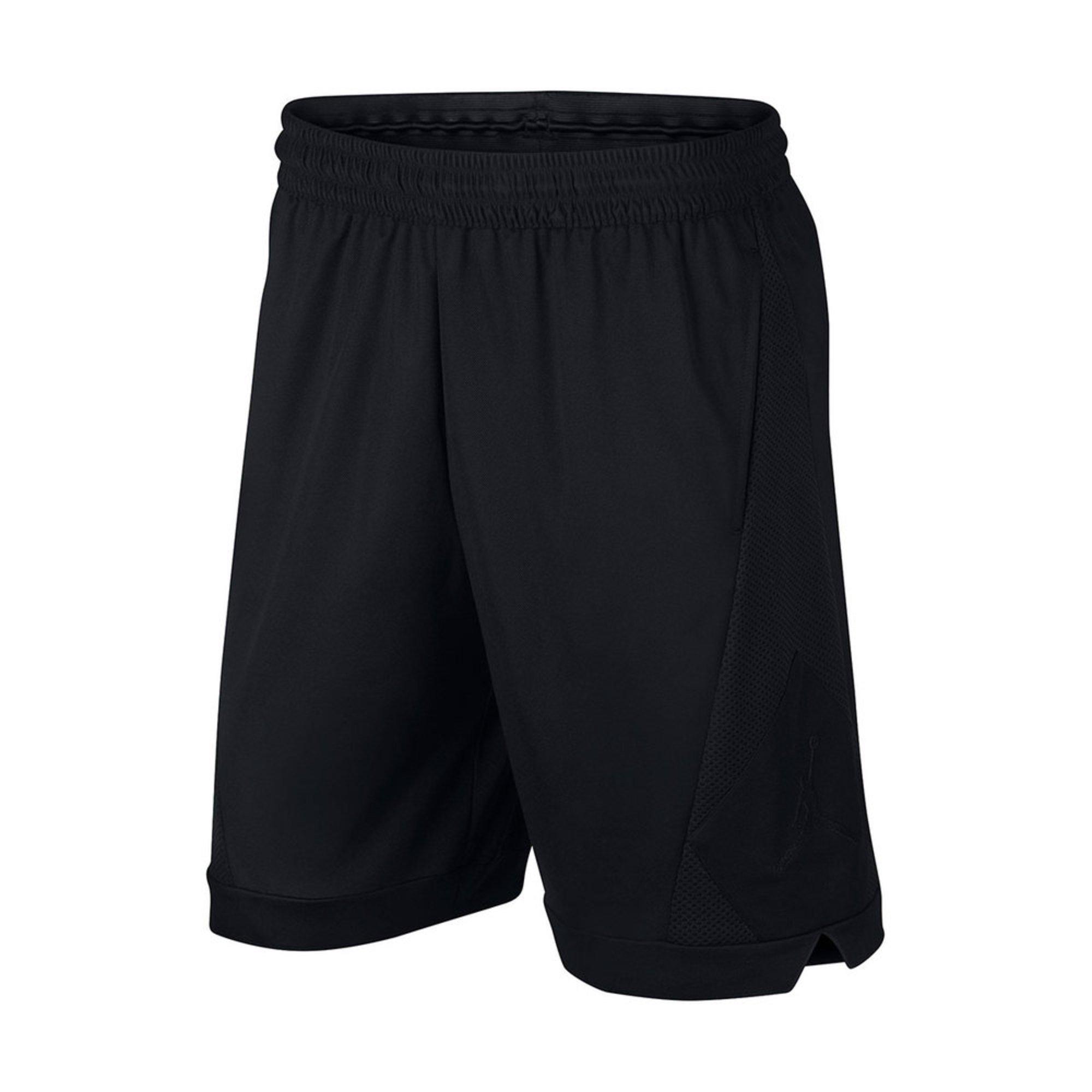 e44989440cd Jordan Men's Triangle Shorts | Active Shorts | Apparel - Shop Your ...