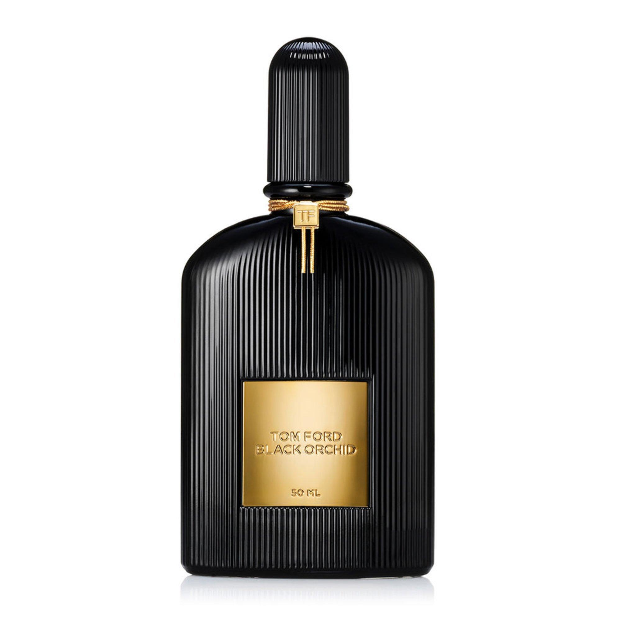 Tom Ford Black Orchid Eau De Parfum Perfume Health Beauty