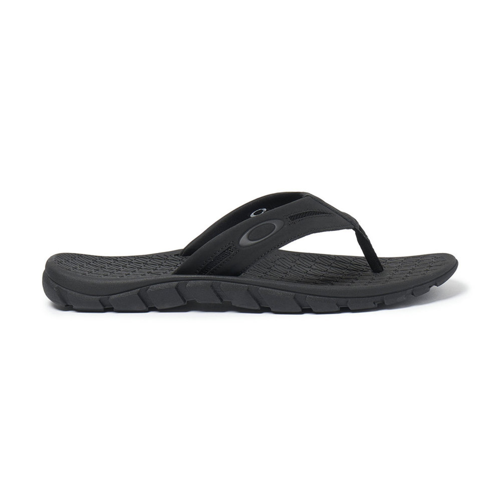 e6d309f0e06 Oakley. Oakley Men s Operative Outdoor Sandal