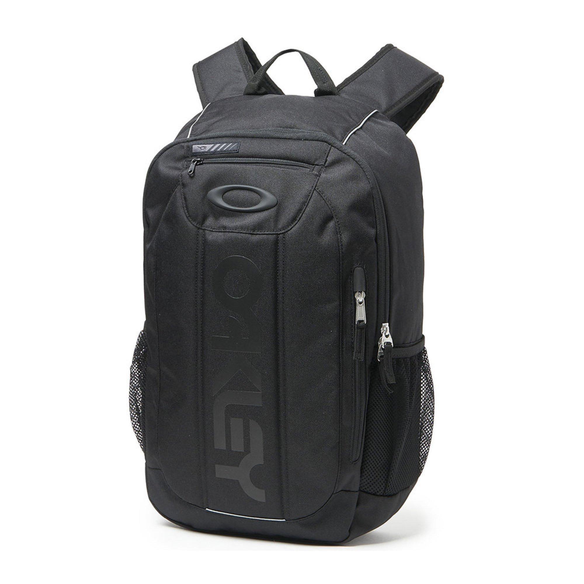 8663af42bc7 Oakley. Oakley Enduro 20L 2.0 Backpack