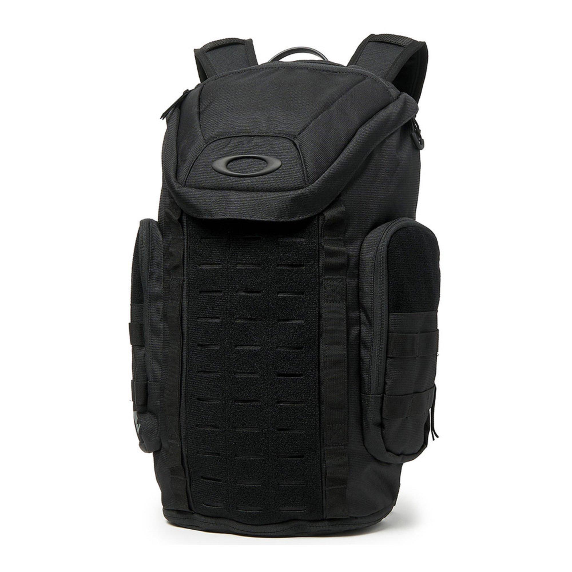 dcbe79649e4 Oakley. Oakley Link Pack Backpack