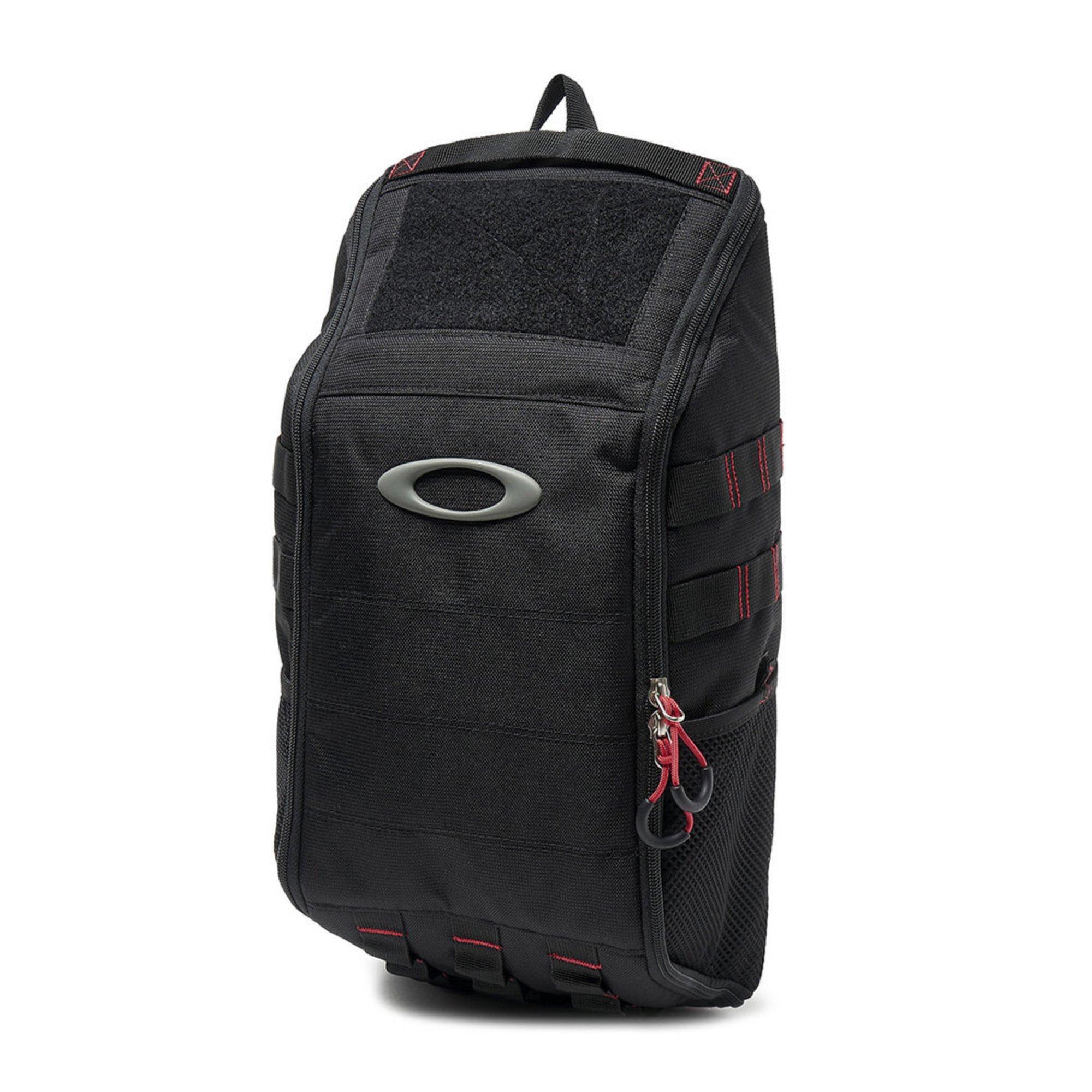 Oakley. Oakley Extractor Sling Pack Backpack 601f32a09