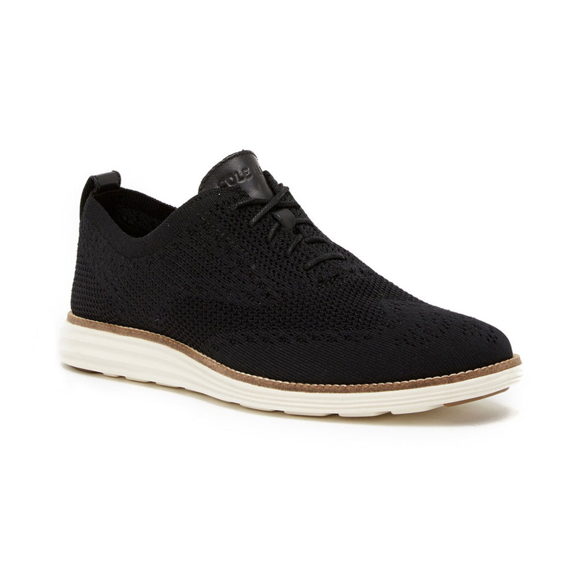 f17f93375f4be Cole Haan Men s Original Grand Shortwing Oxford. MSRP.  140.00. Product  Rating 0 Based on 0 reviews. 001