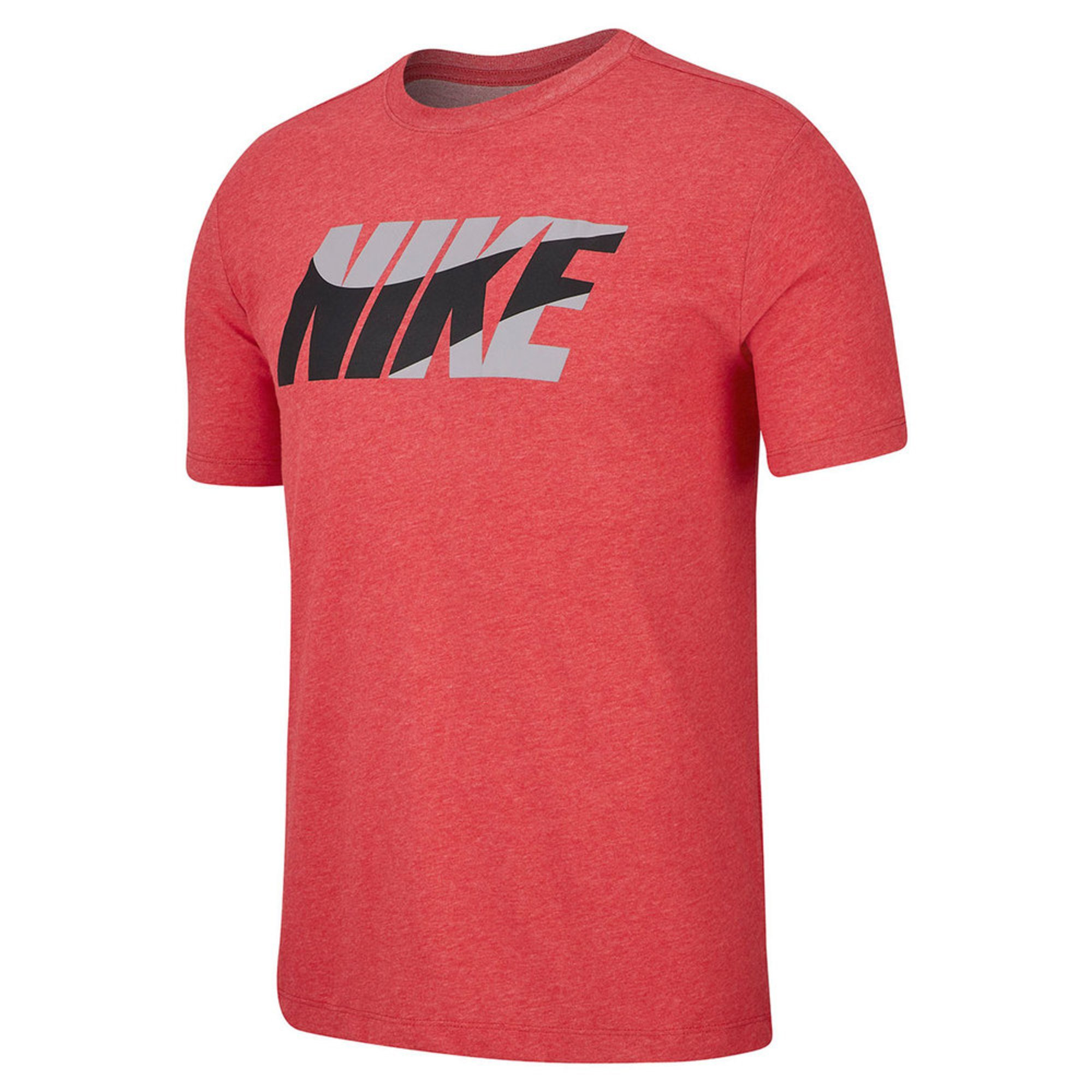 880cc8d3 Nike Men's Dri-fit Short Sleeve Dfc Block Tee | Active Tees ...
