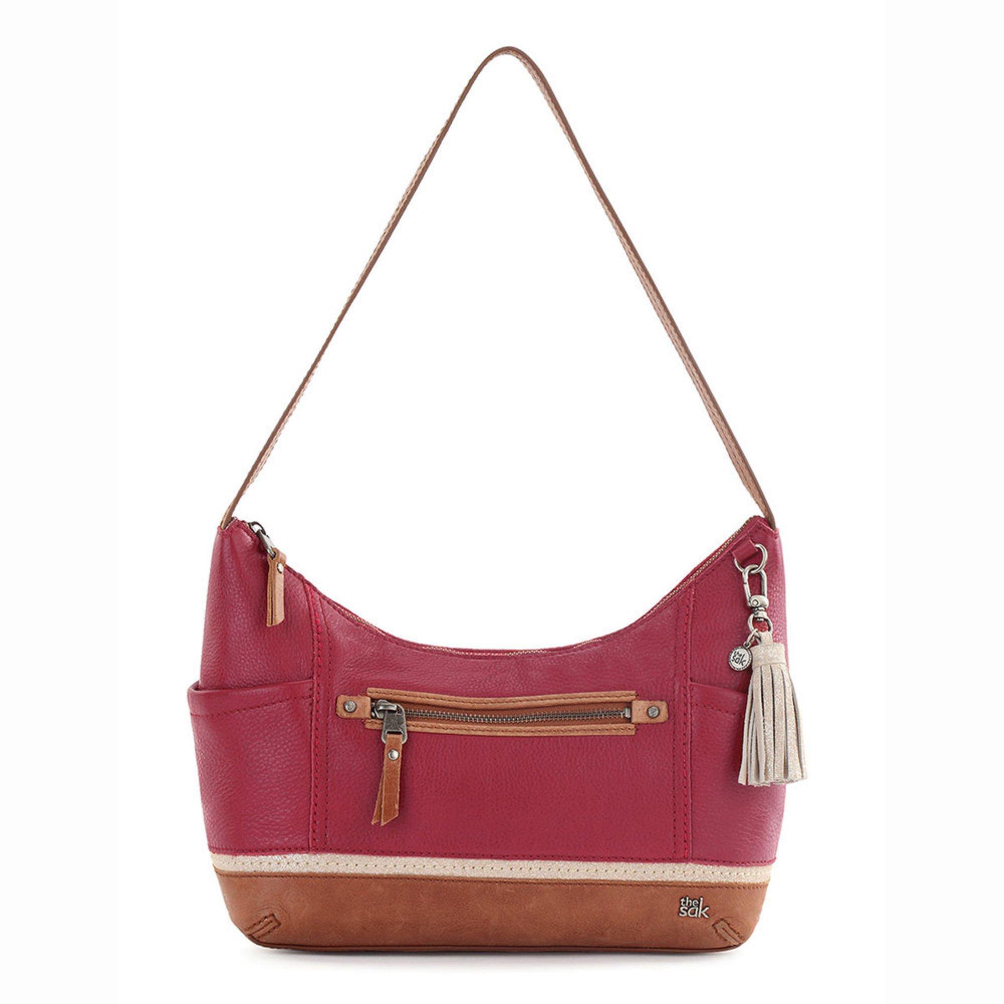 The Sak Kendra Hobo Hobo Bags Handbags Sunglasses Shop Your