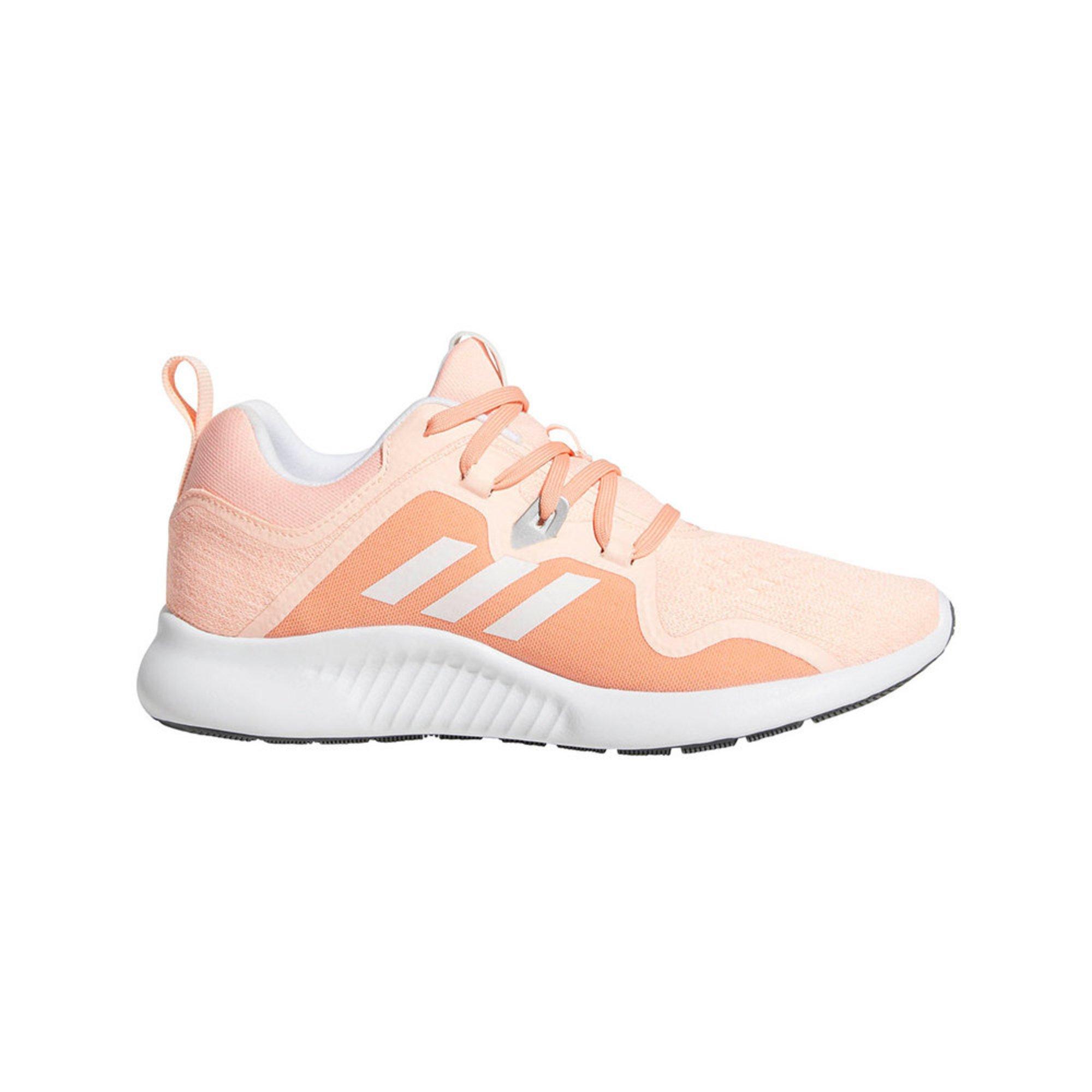 new arrival 4773e c2a26 Adidas Women s Edgebounce Running Shoe   Women s Running Shoes ...