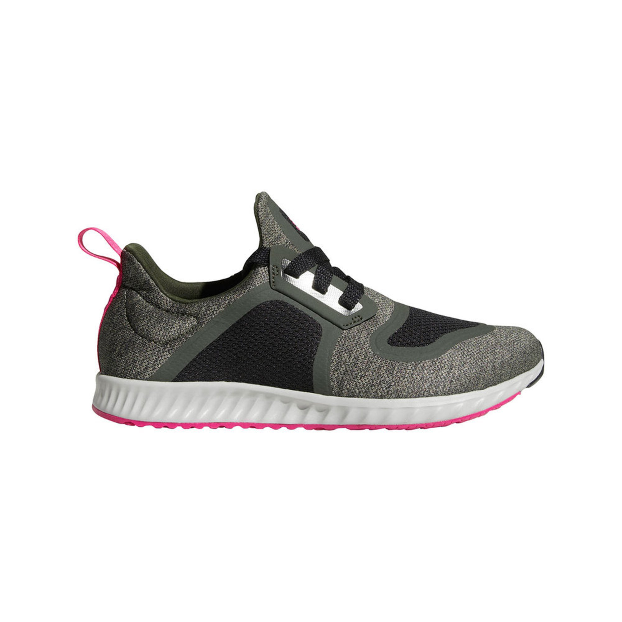 promo code a791c 1a38b Adidas Womens Edge Lux Clima Running Shoe  Womens Running Sh