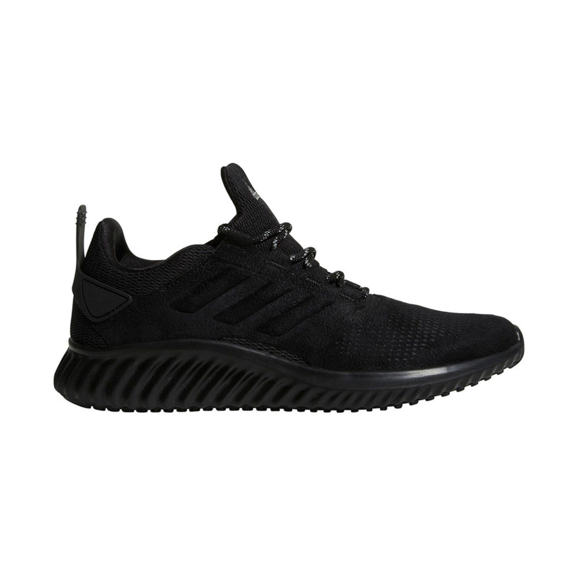 best loved 91e0f 13171 Adidas Men s Alphabounce Crm Running Shoe   Men s Running Shoes ...