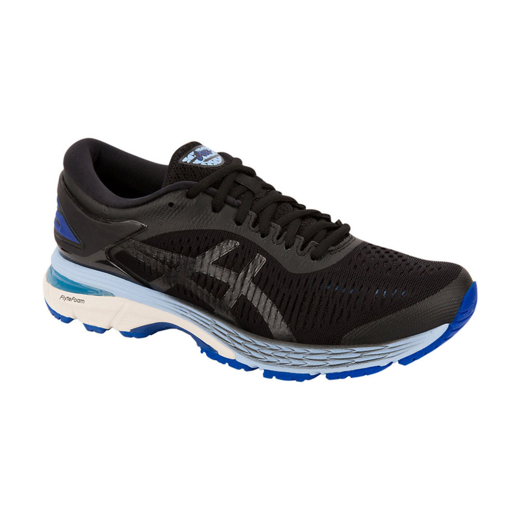 4afdd3667183 Asics Women s Gel Kayano 25 Running Shoe