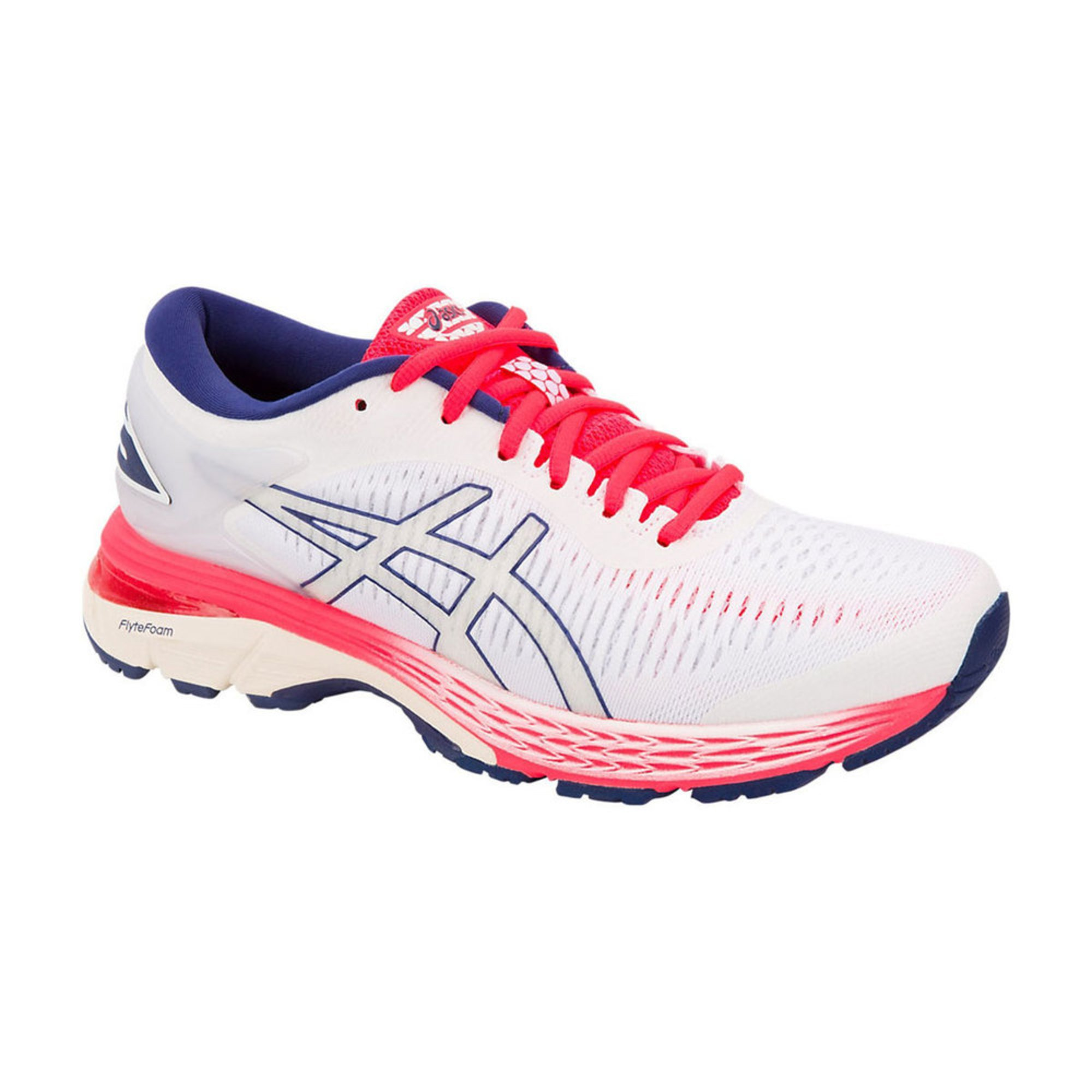 asics women gel kayano