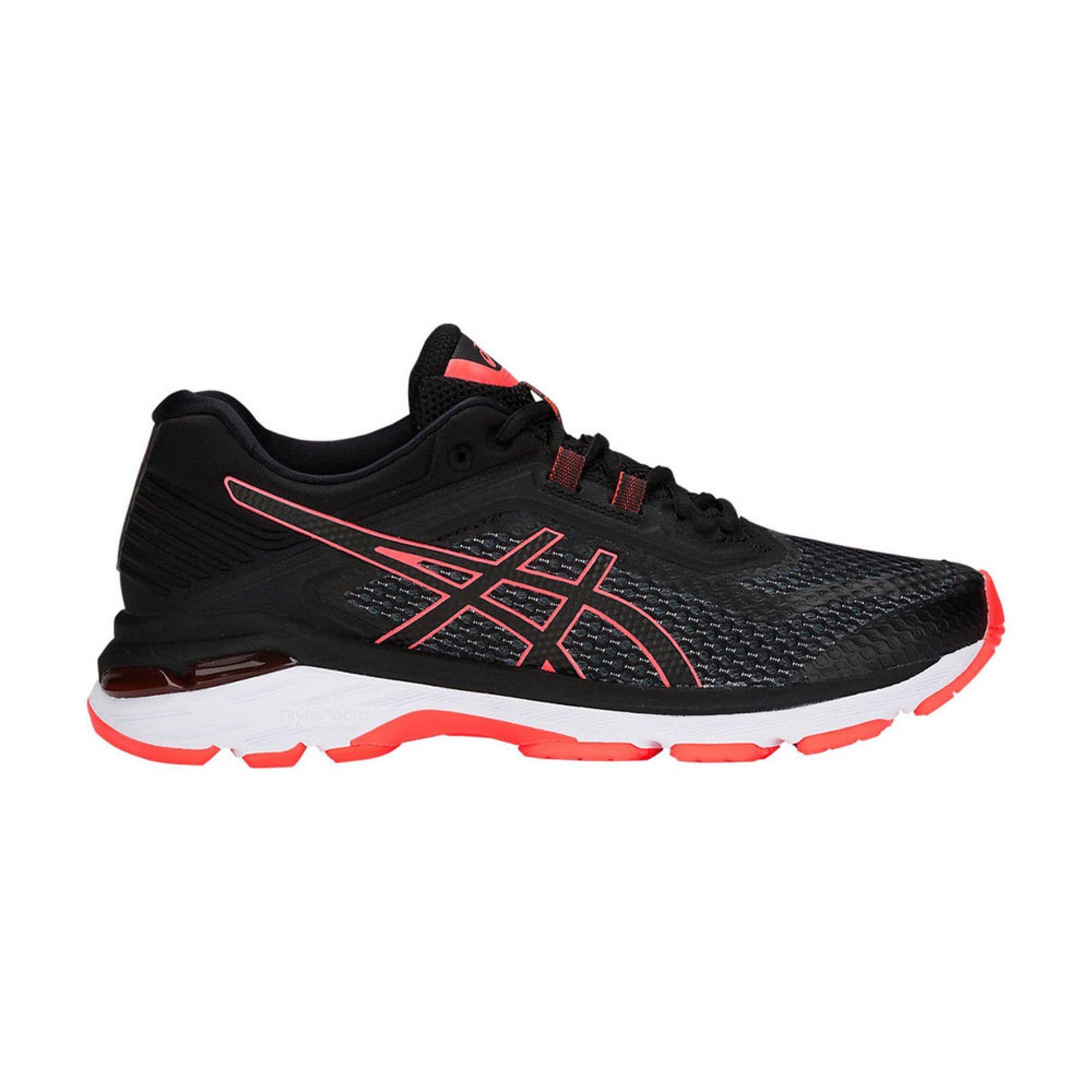 asics gel womens running shoes gt2000