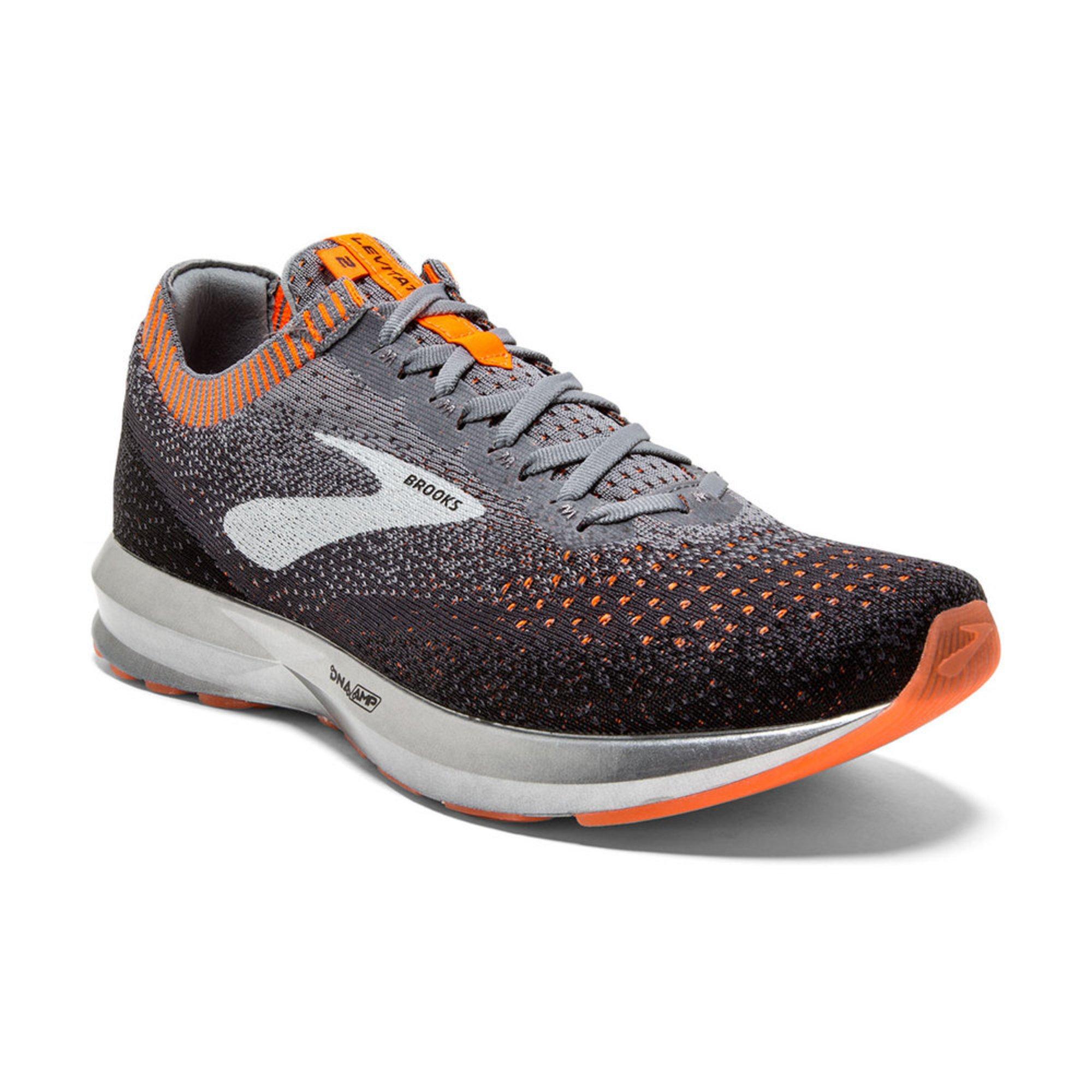 cc719fecc7b Brooks Men s Levitate 2 Running Shoe