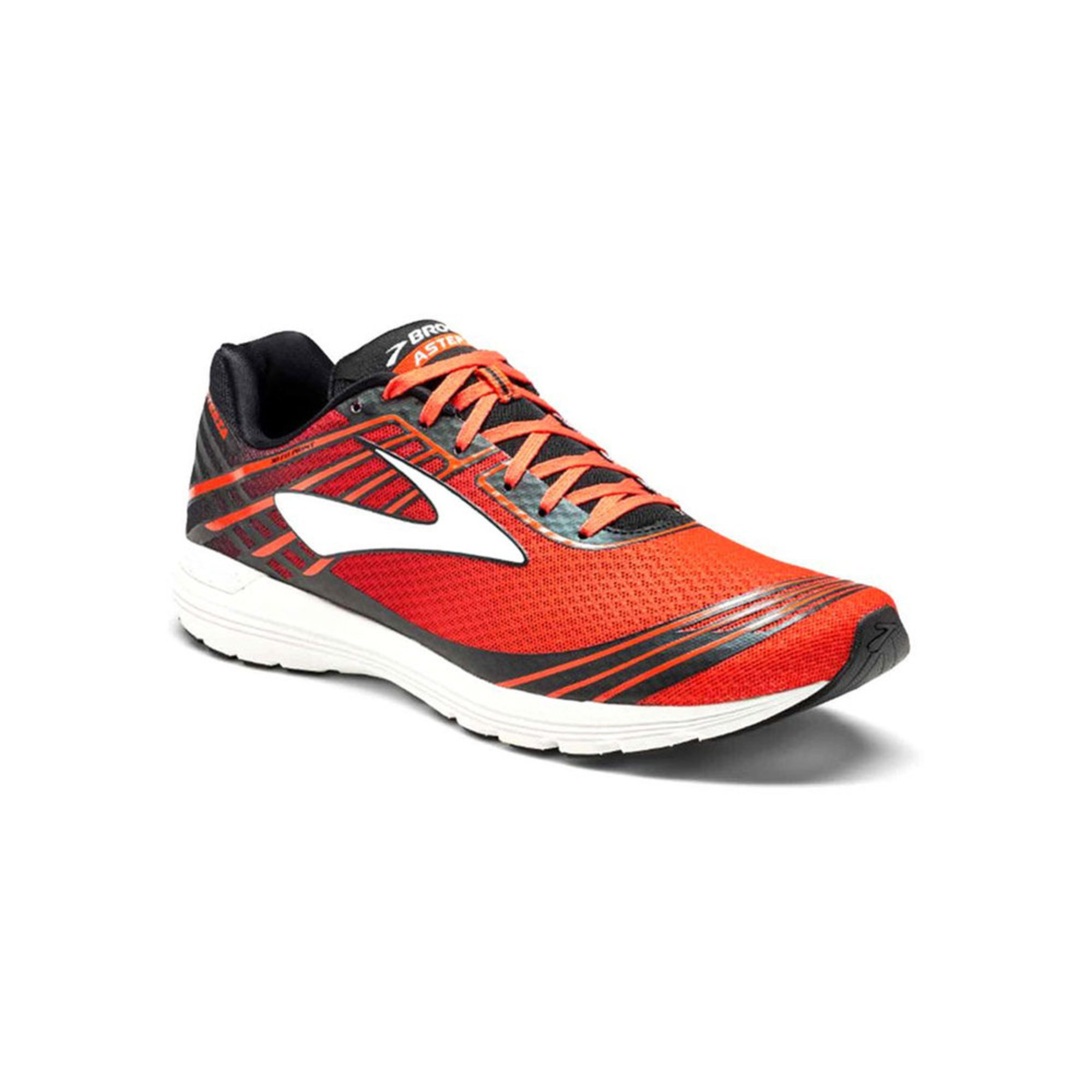 536c614c717 Brooks. Brooks Men s Asteria Running Shoe