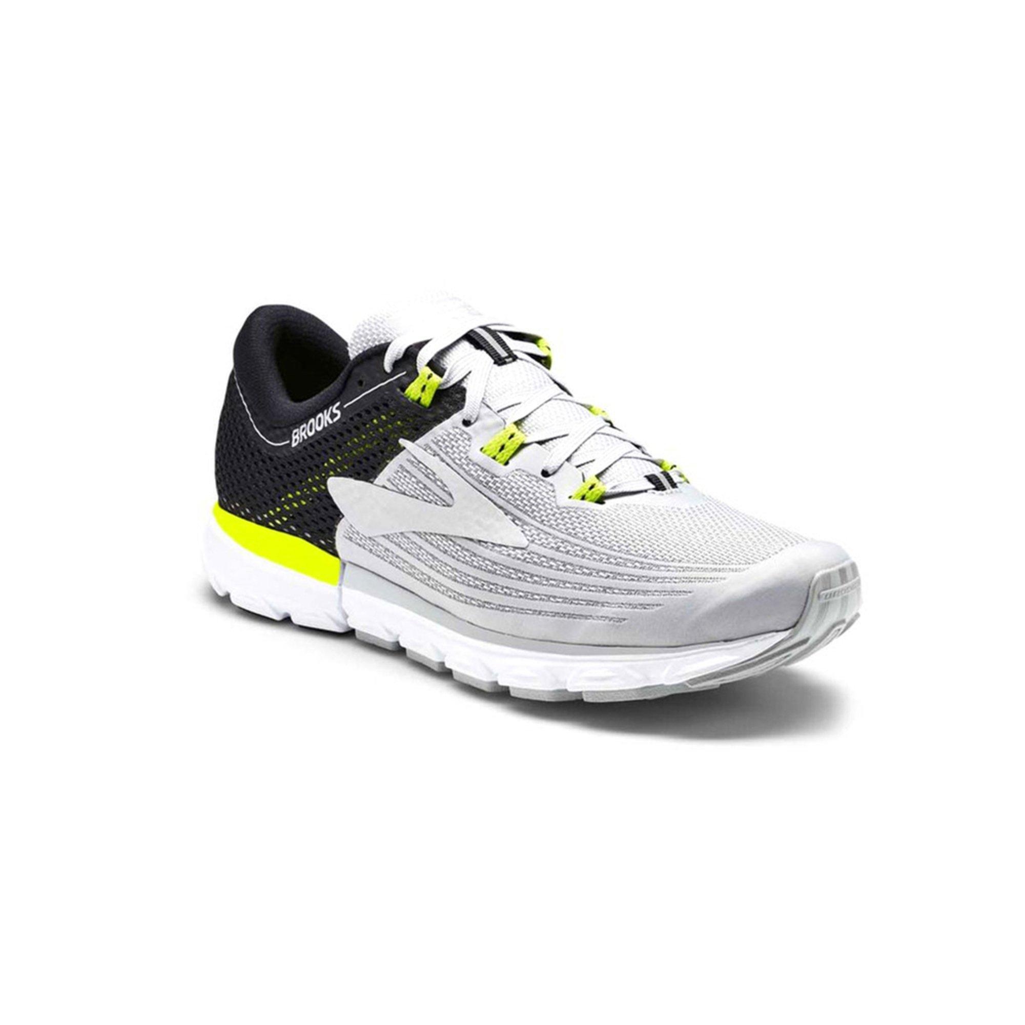 727606826d4 Brooks. Brooks Men s Neuro Running Shoe