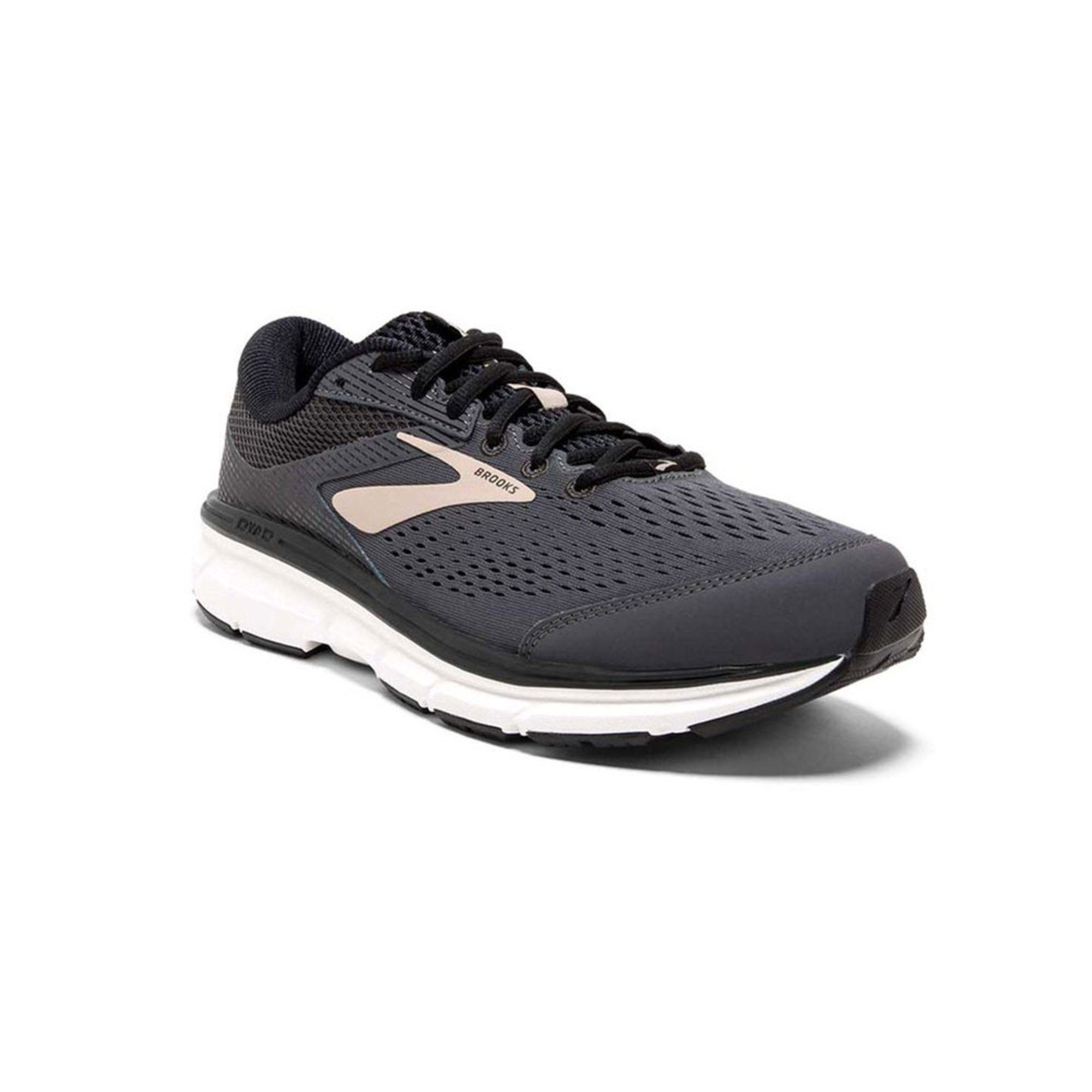 6cd92aa8dc5 Brooks Men s Dyad 10 Running Shoe