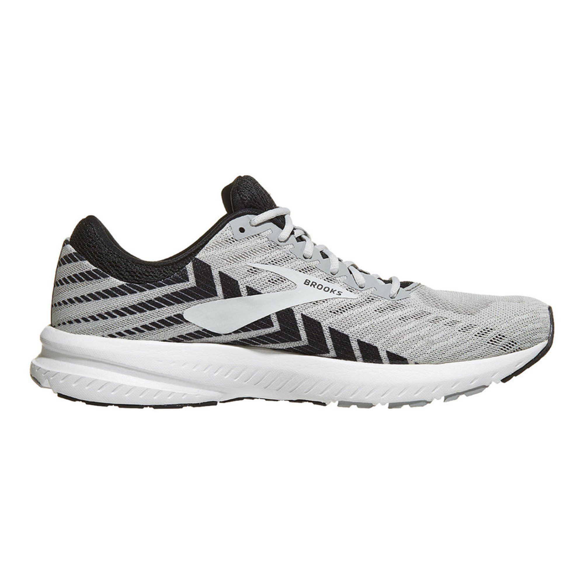 32fbcd27e98 Brooks Men s Launch 6 Running Shoe