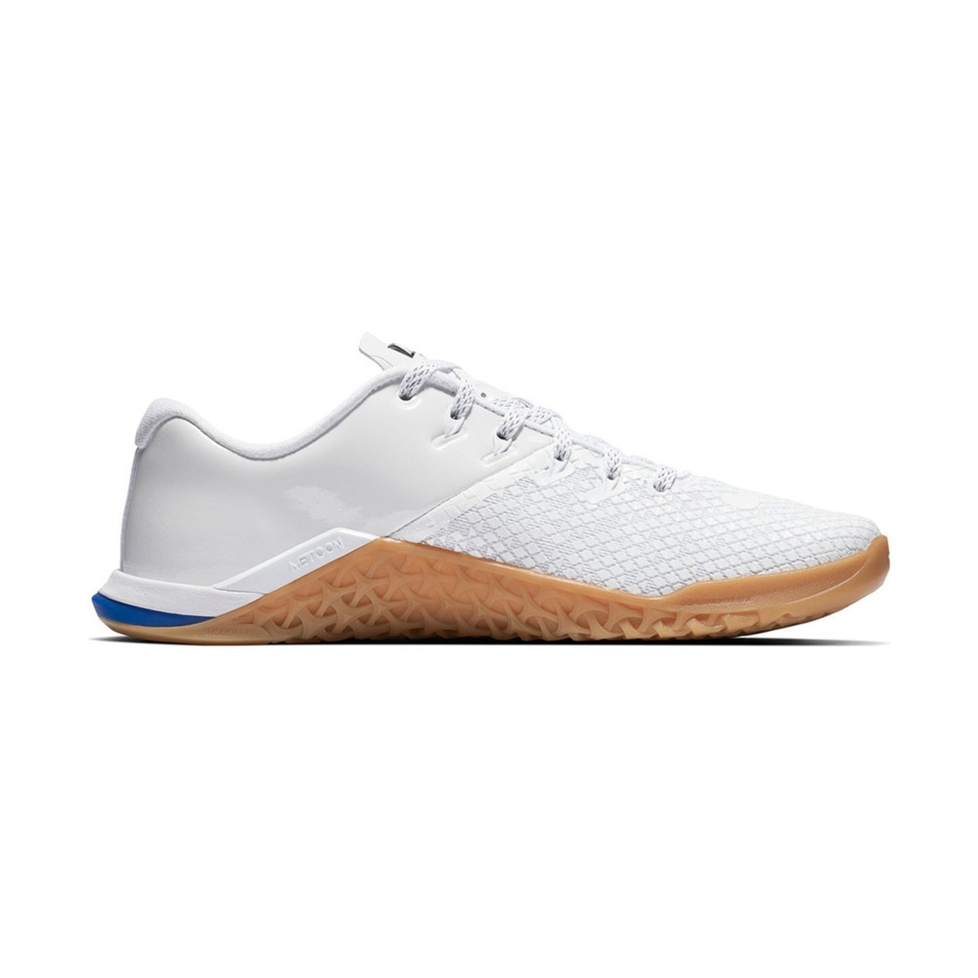 344b1a416c52 Nike Women s Metcon 4 Xd X Training Shoe