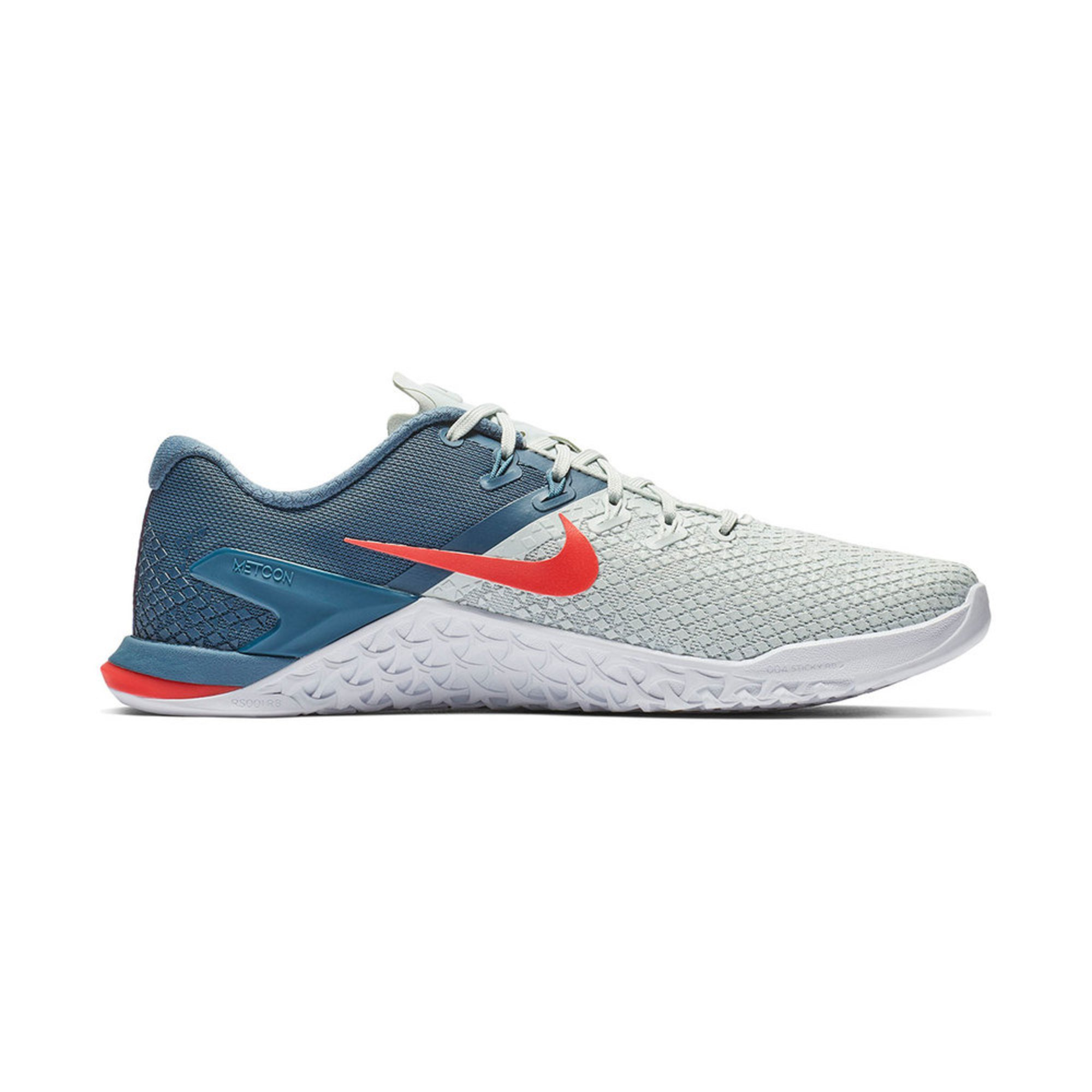 94c719ed5 Nike Women's Metcon 4 Xd Training Shoe | Women's Training Shoes ...