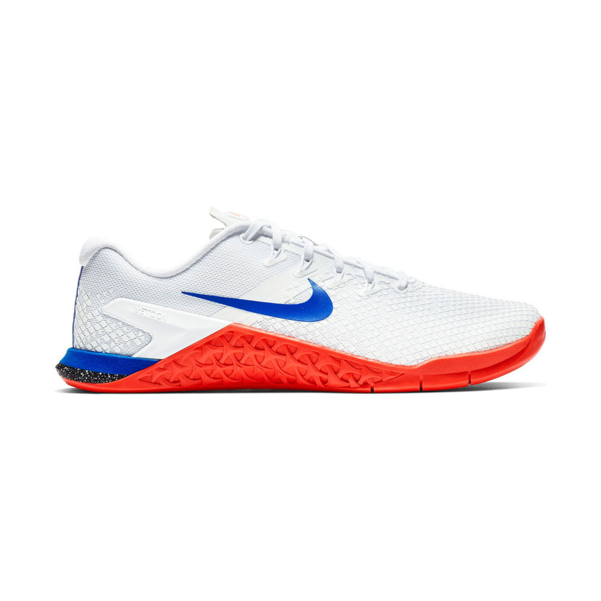 detailed look cb061 e3c46 Nike Womens Metcon 4 Xd Training Shoe  Womens Training Shoes