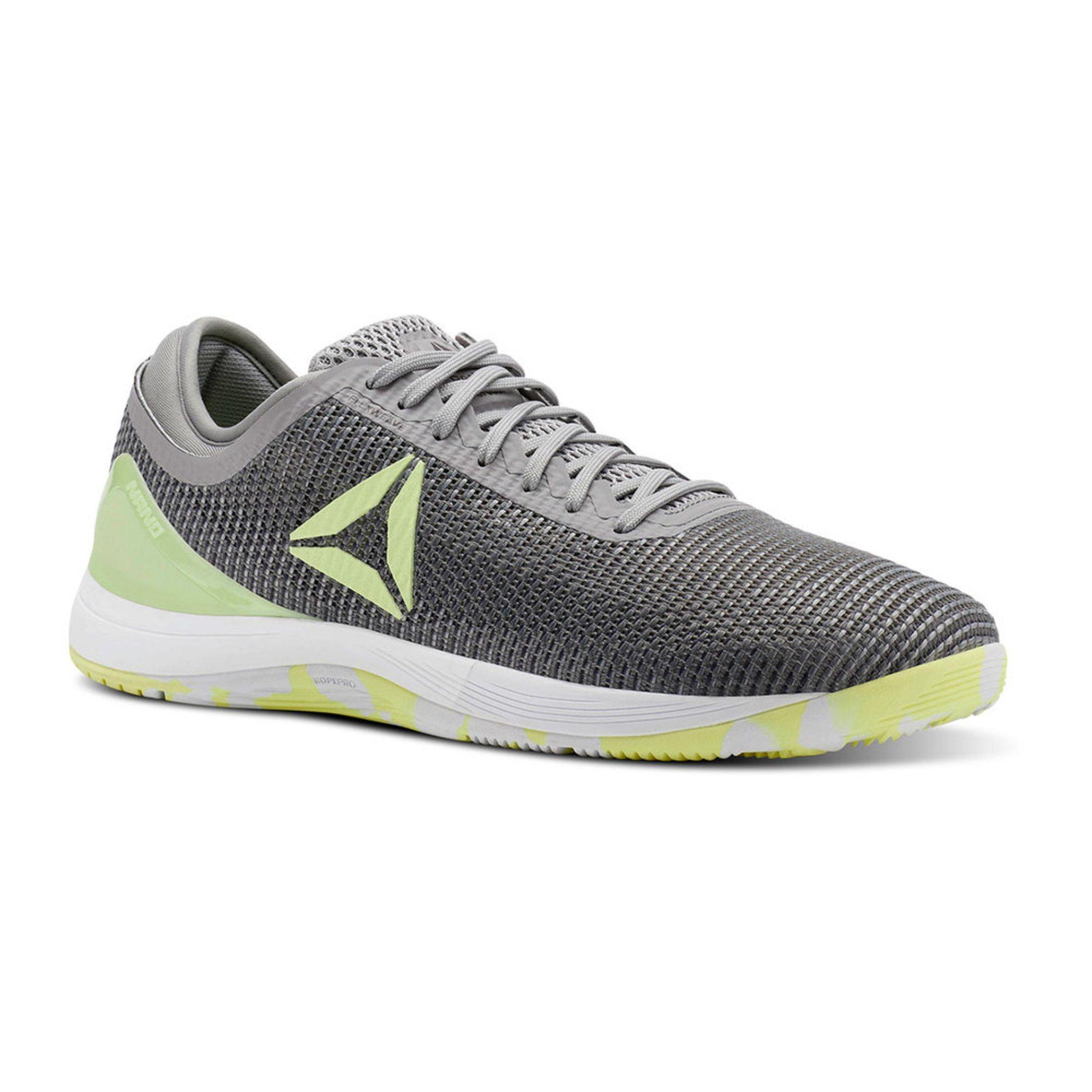 Reebok Men s Crossfit Nano 8.0 Crossfit Training Shoe  5da5a878b