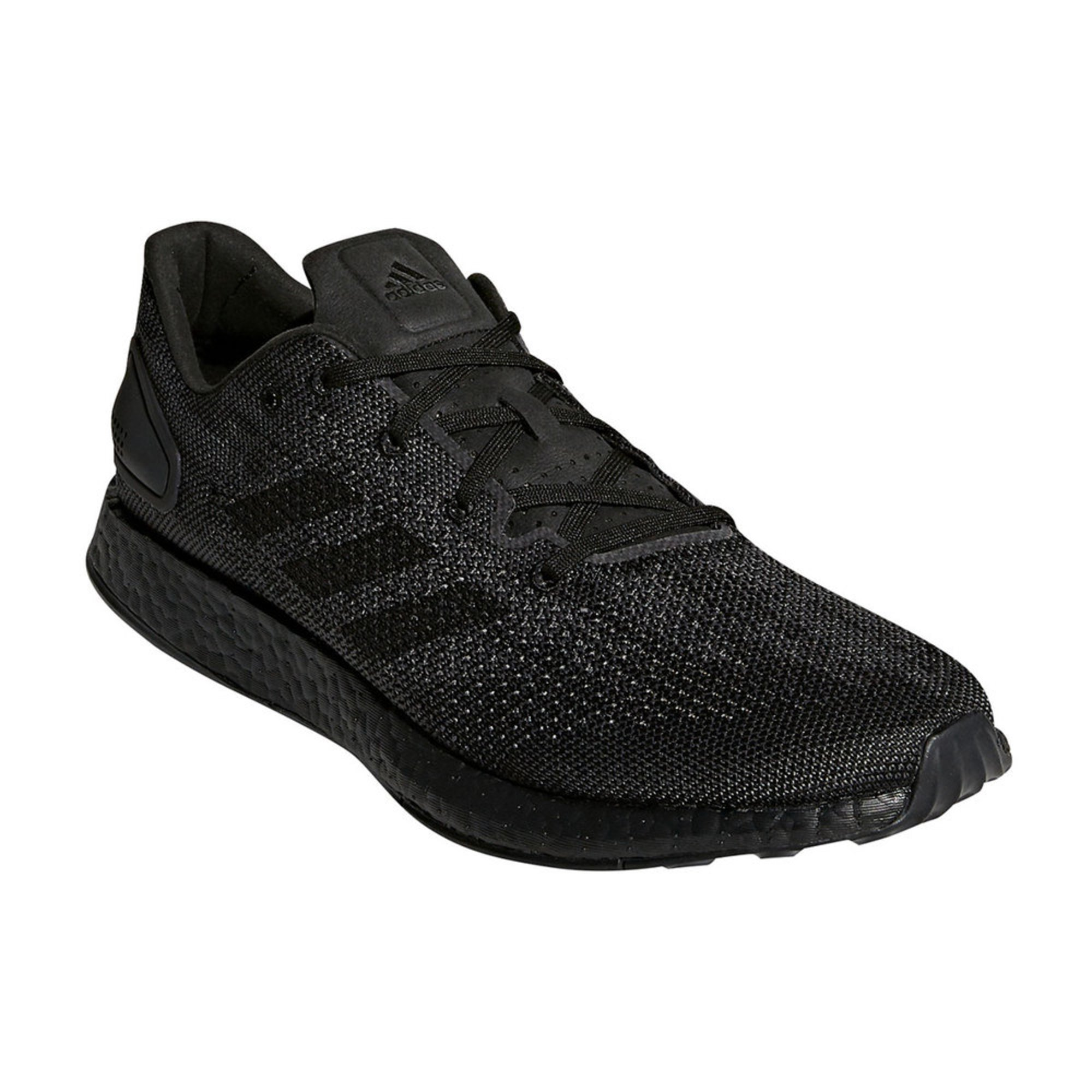 adidas pureboost running shoes mens