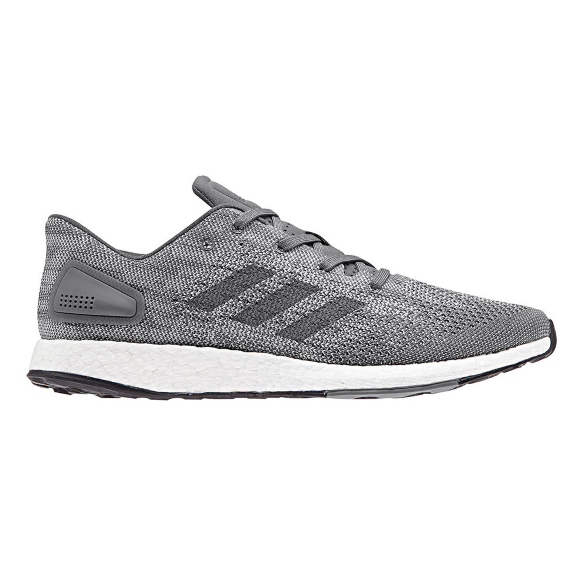 Adidas Men s Pureboost Dpr Running Shoe  c723594f2cdd