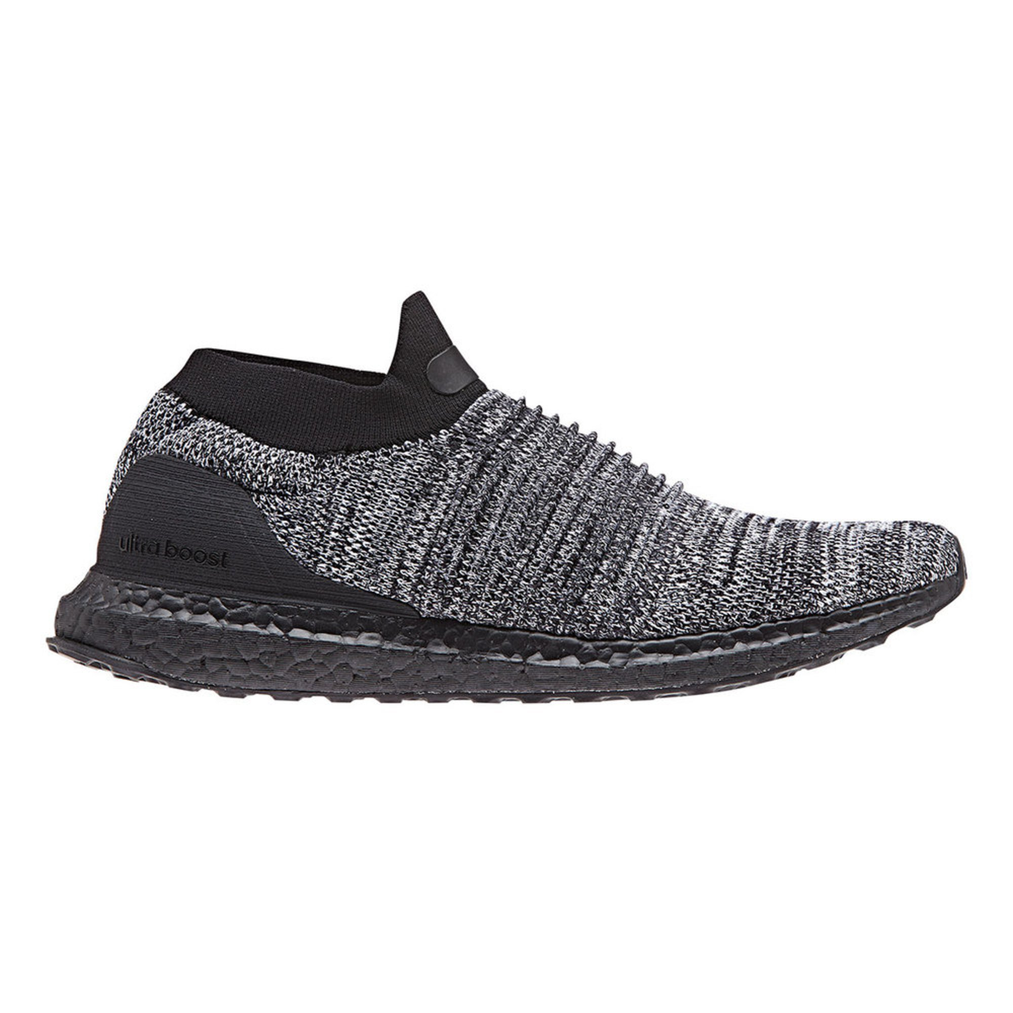 low priced a30ef a761d Ultraboost Shoes Laceless Men s Running Adidas Shoe f54PU5x