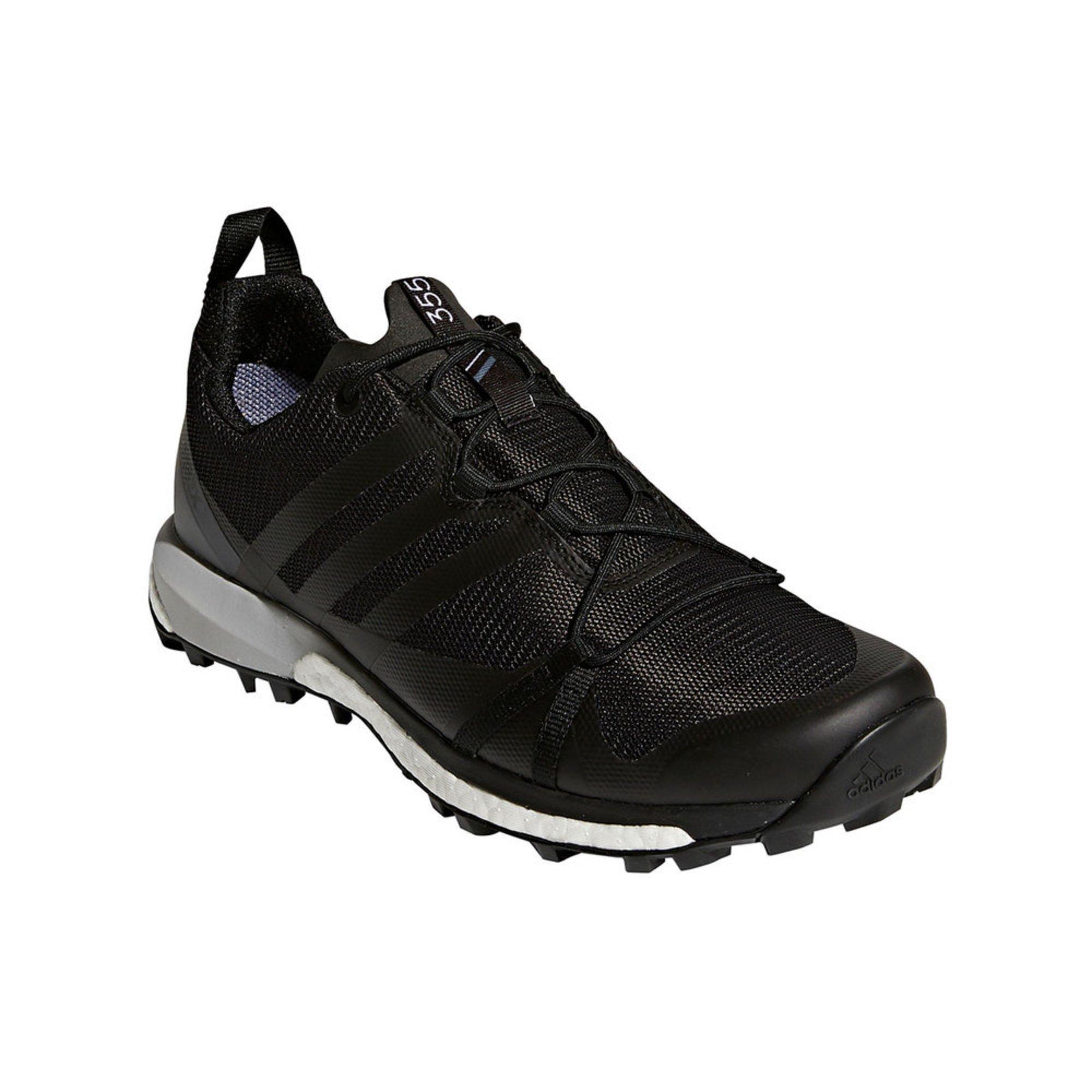 2589f25873fe Adidas Men s Outdoor Terrex Agravic Gtx Trail Running Shoe