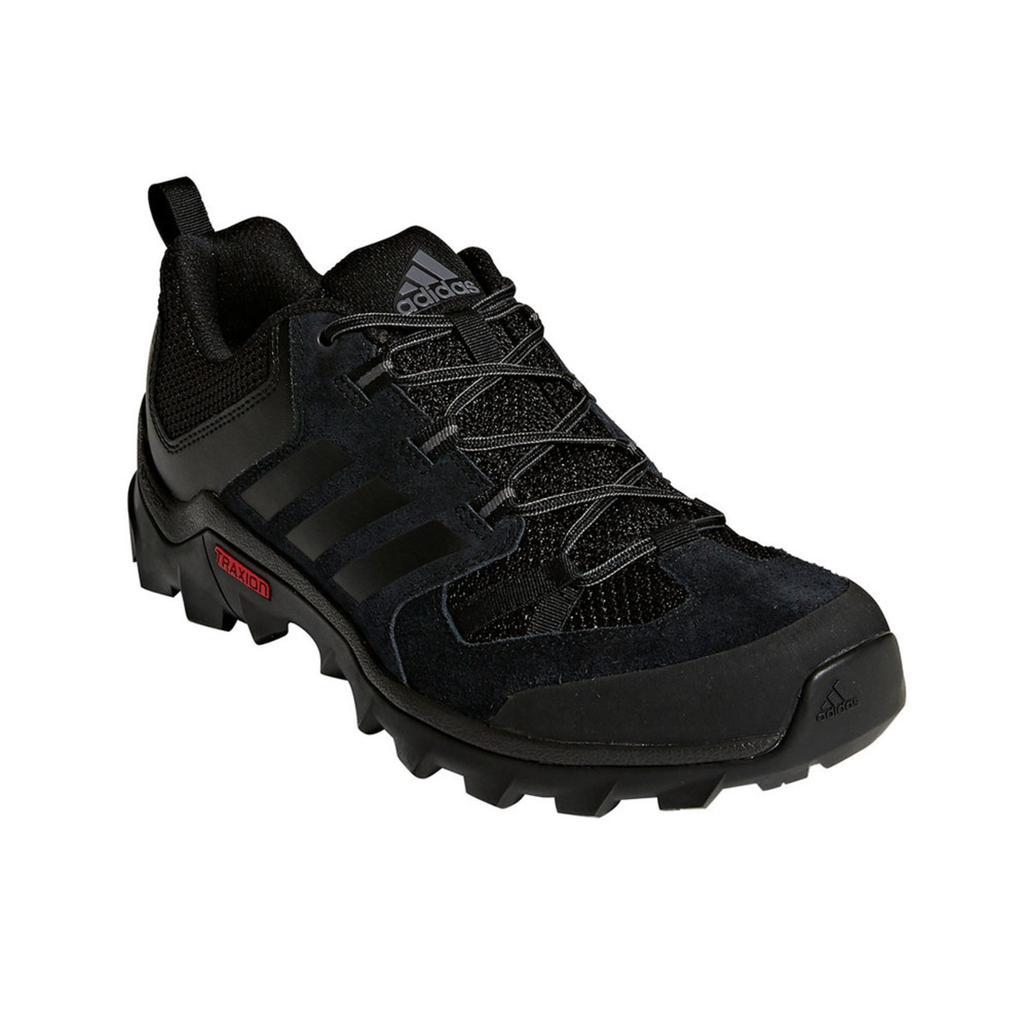 low priced 7b88a 81ad8 Adidas Mens Outdoor Caprock Trail Running Shoe  Mens Running