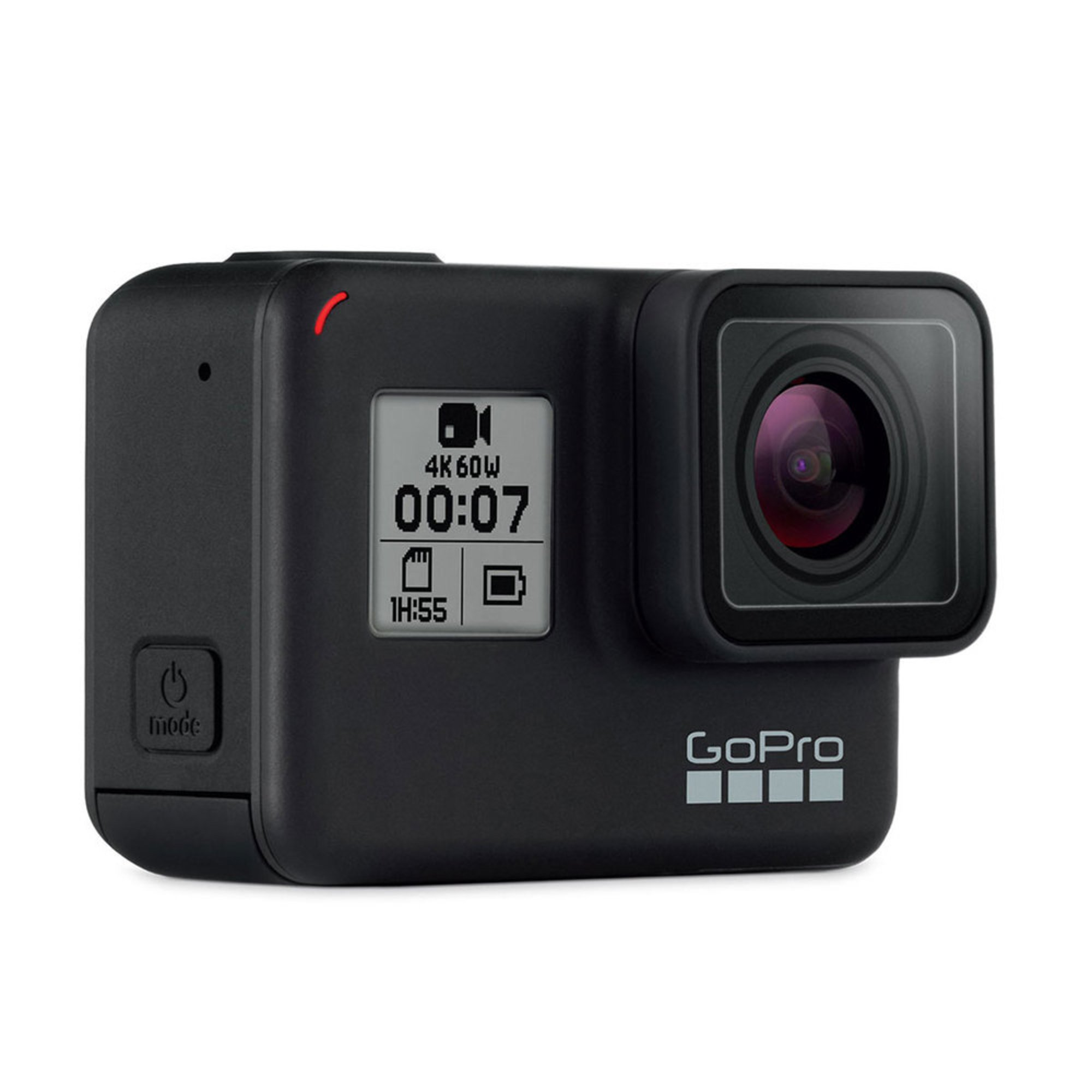 Gopro Hero7 Black   Search Results   {parent_category