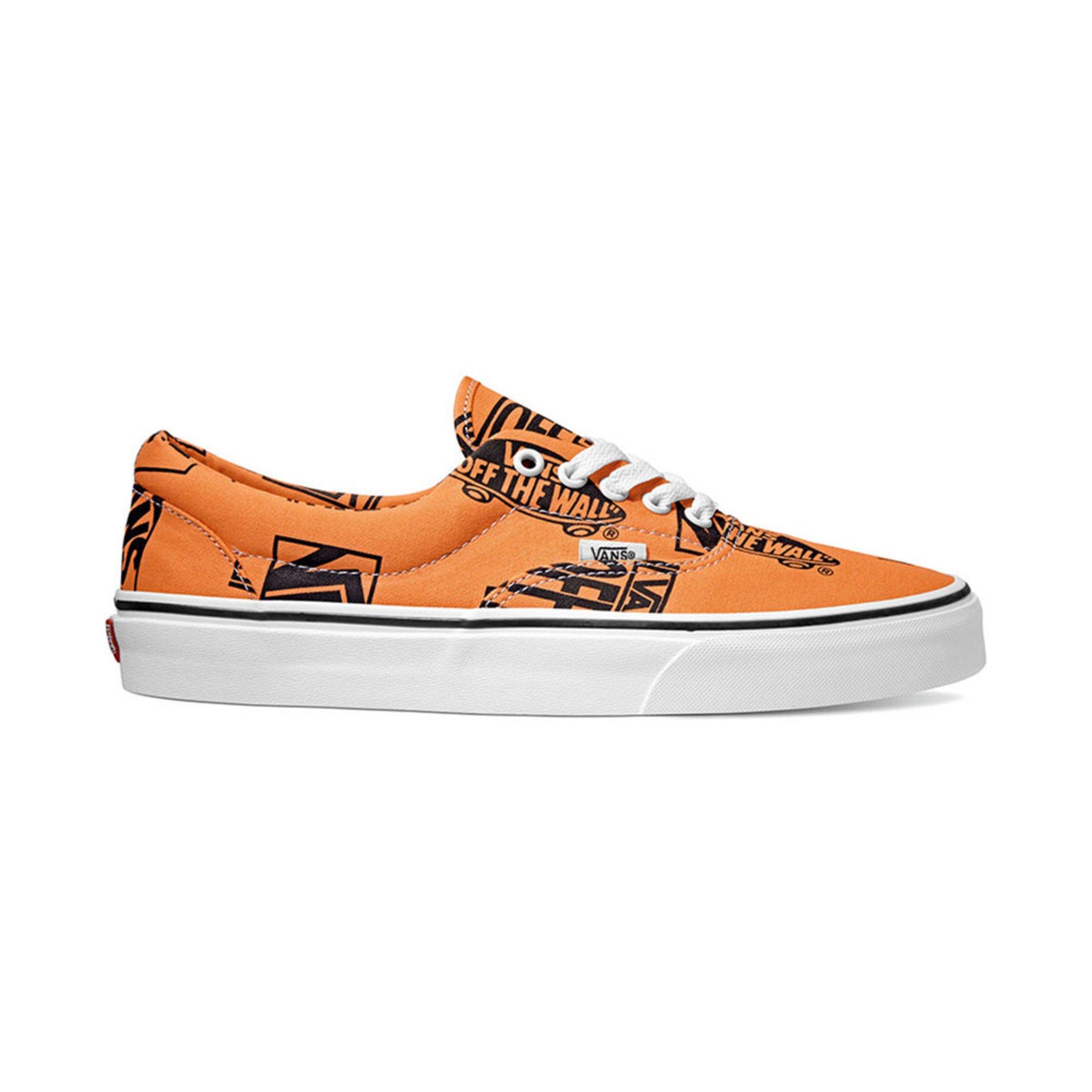 d4832968c8f9 Vans Men s Era Skate Shoe