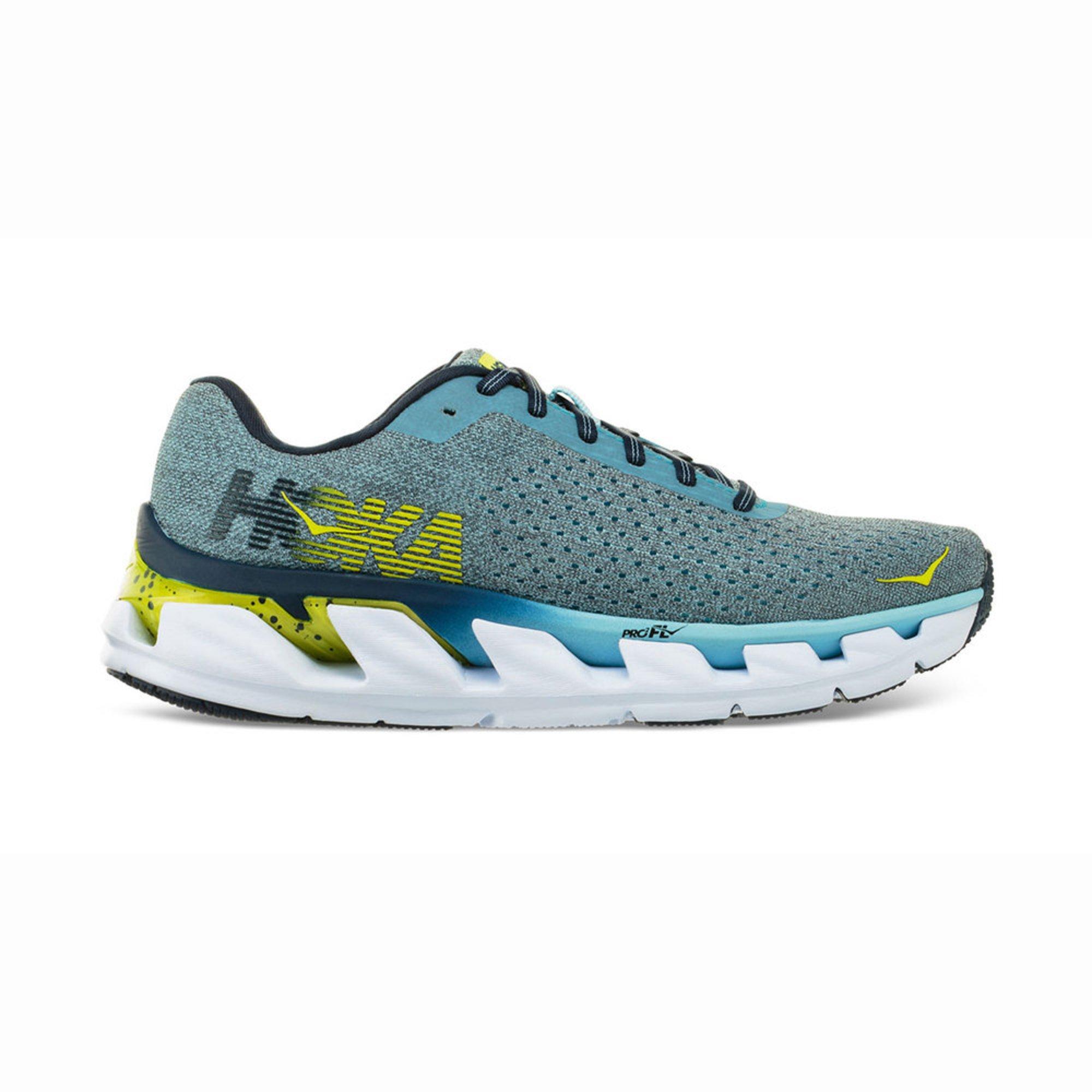 Hoka One One Women s Elevon Running Shoe  1cb3ce89b