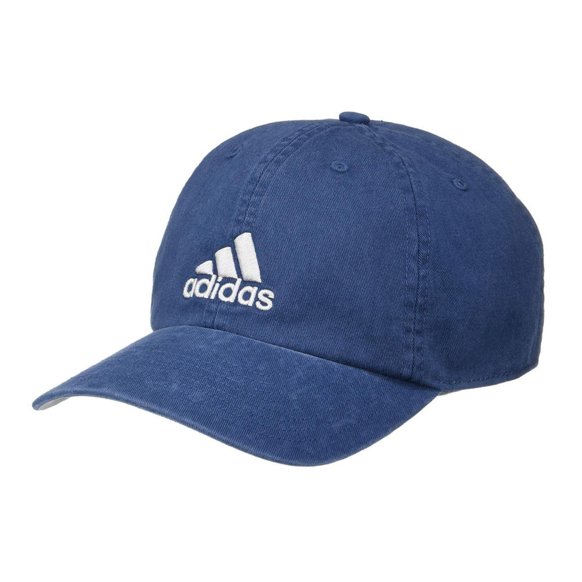 28839be0f98 Adidas Men s Ultimate Hat