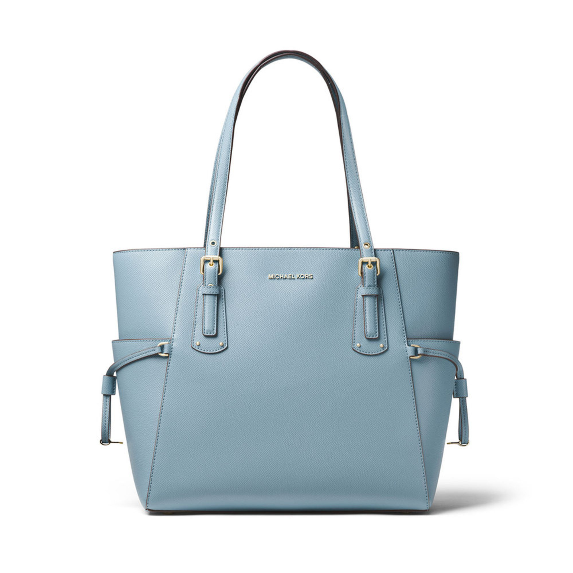 51e3bed52d Michael Kors Voyager East west Tote