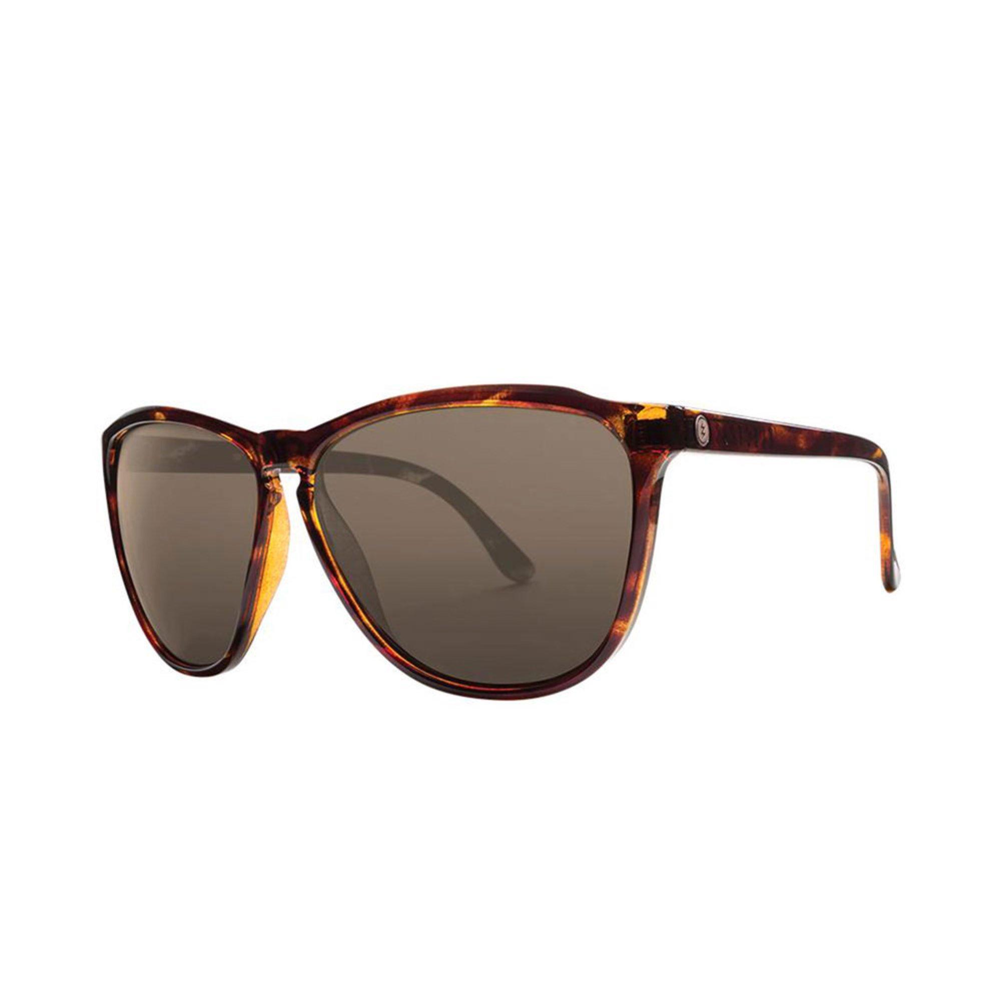 93f3a105a8 Electric. Electric Women s Polarized Encelia OHM Sunglasses